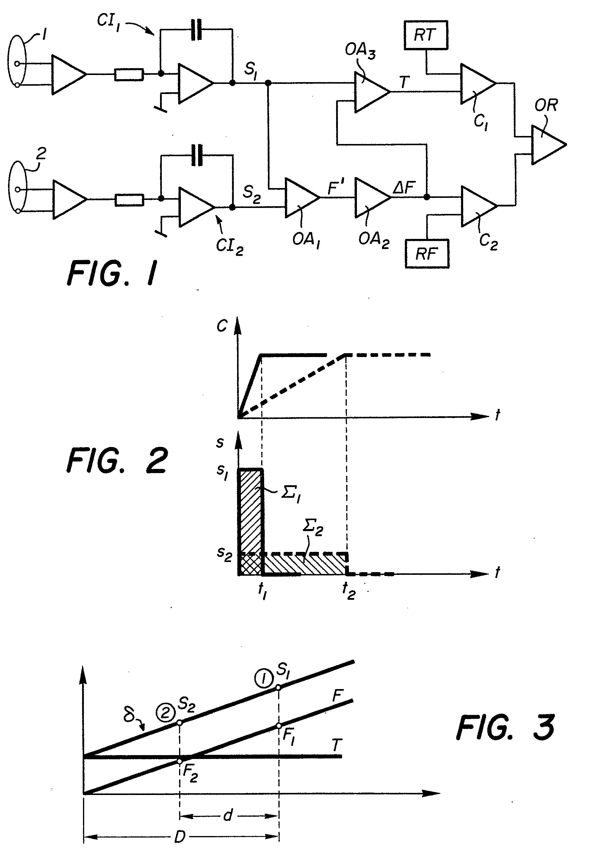 电路 电路图 电子 原理图 1997_2867 竖版 竖屏