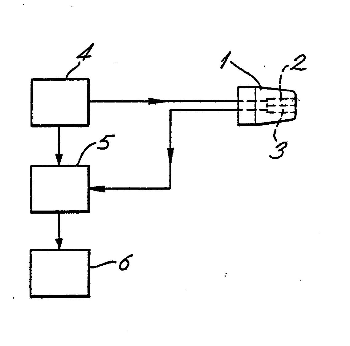 伴音块ad52582a电路图