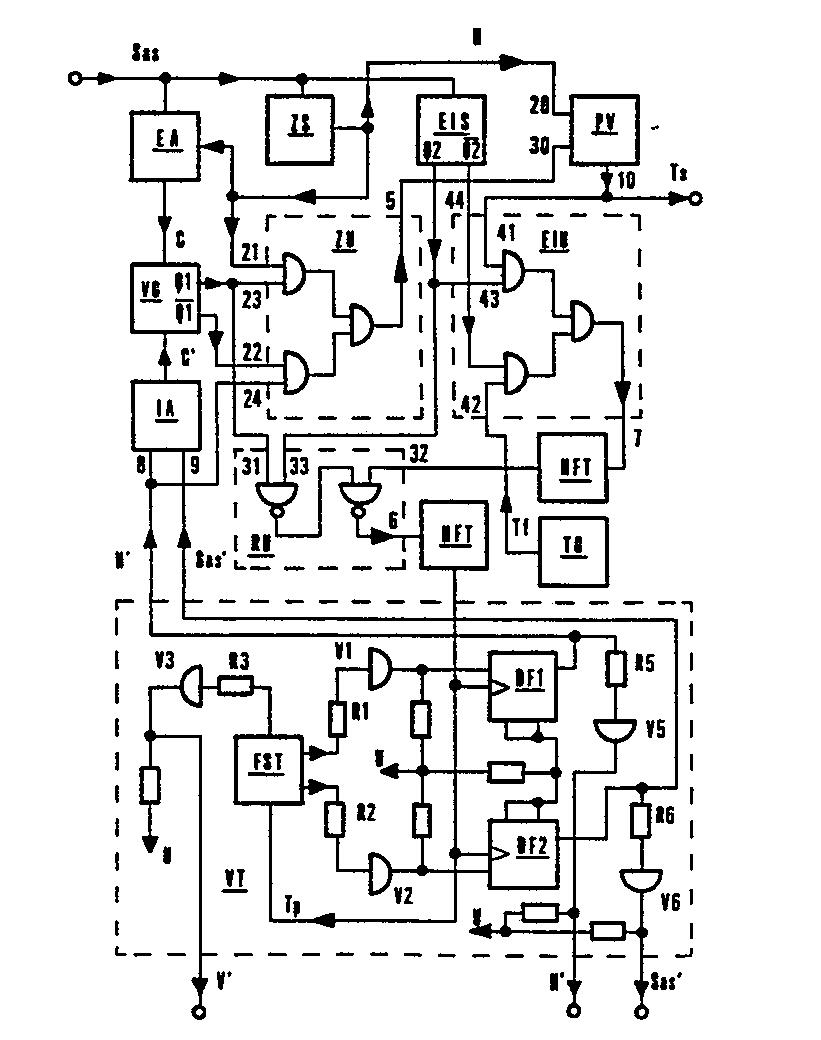 电路图 电子 工程图 户型
