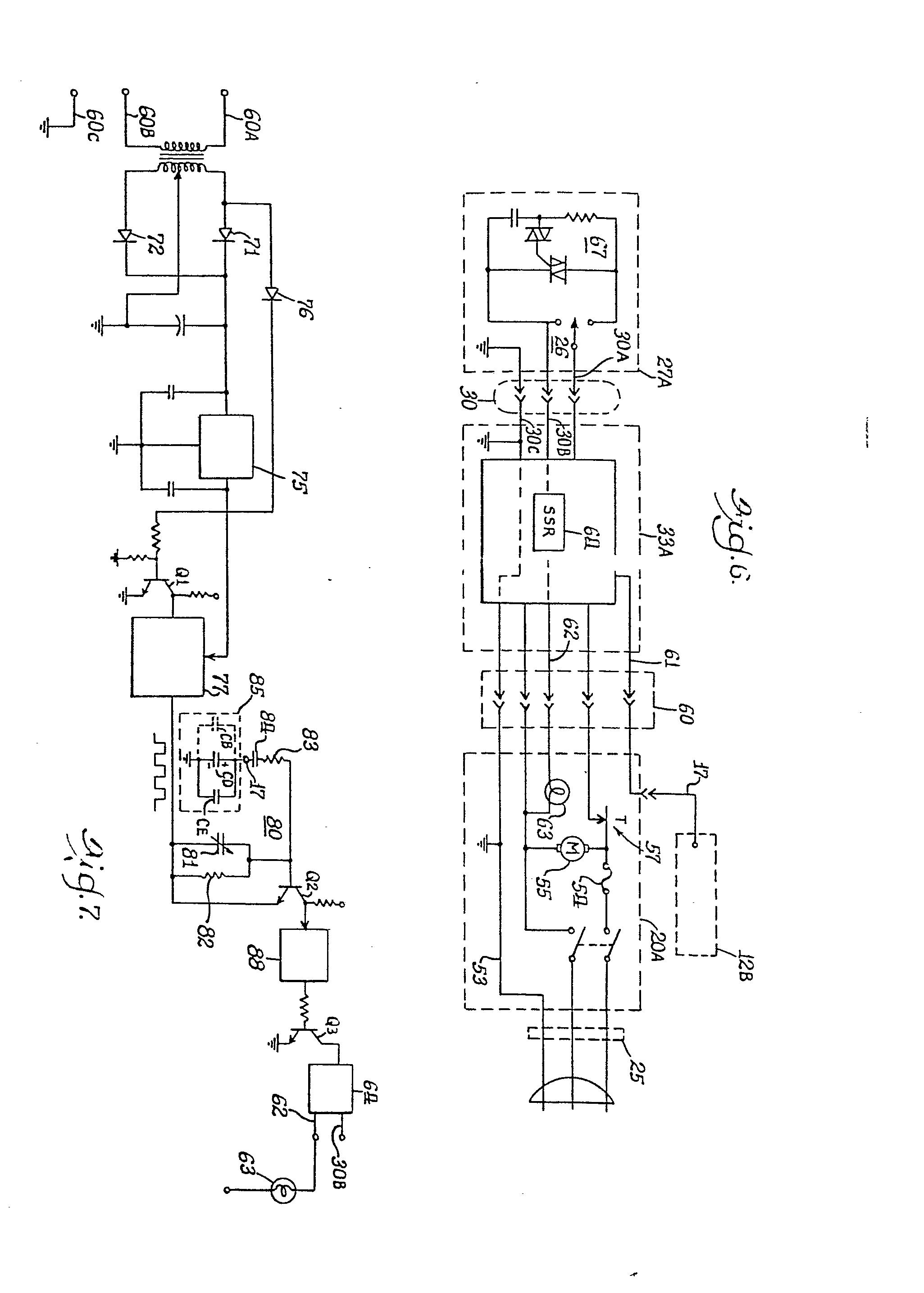 电路 电路图 电子 原理图 2051_2870 竖版 竖屏