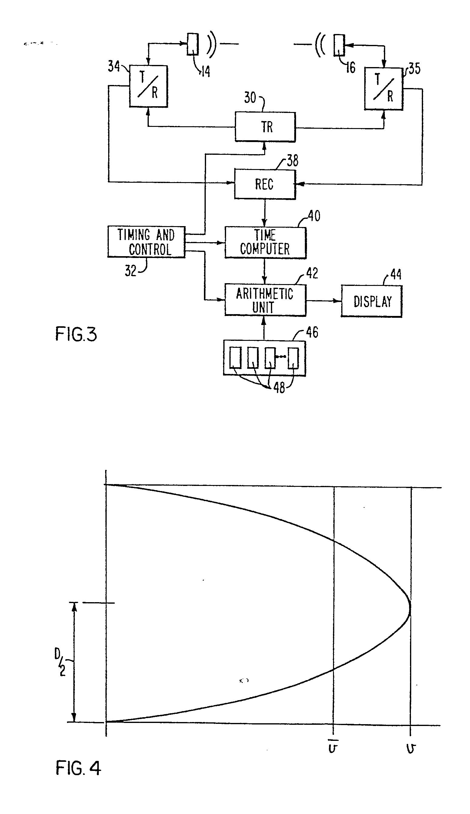 电路 电路图 电子 原理图 1551_2682 竖版 竖屏