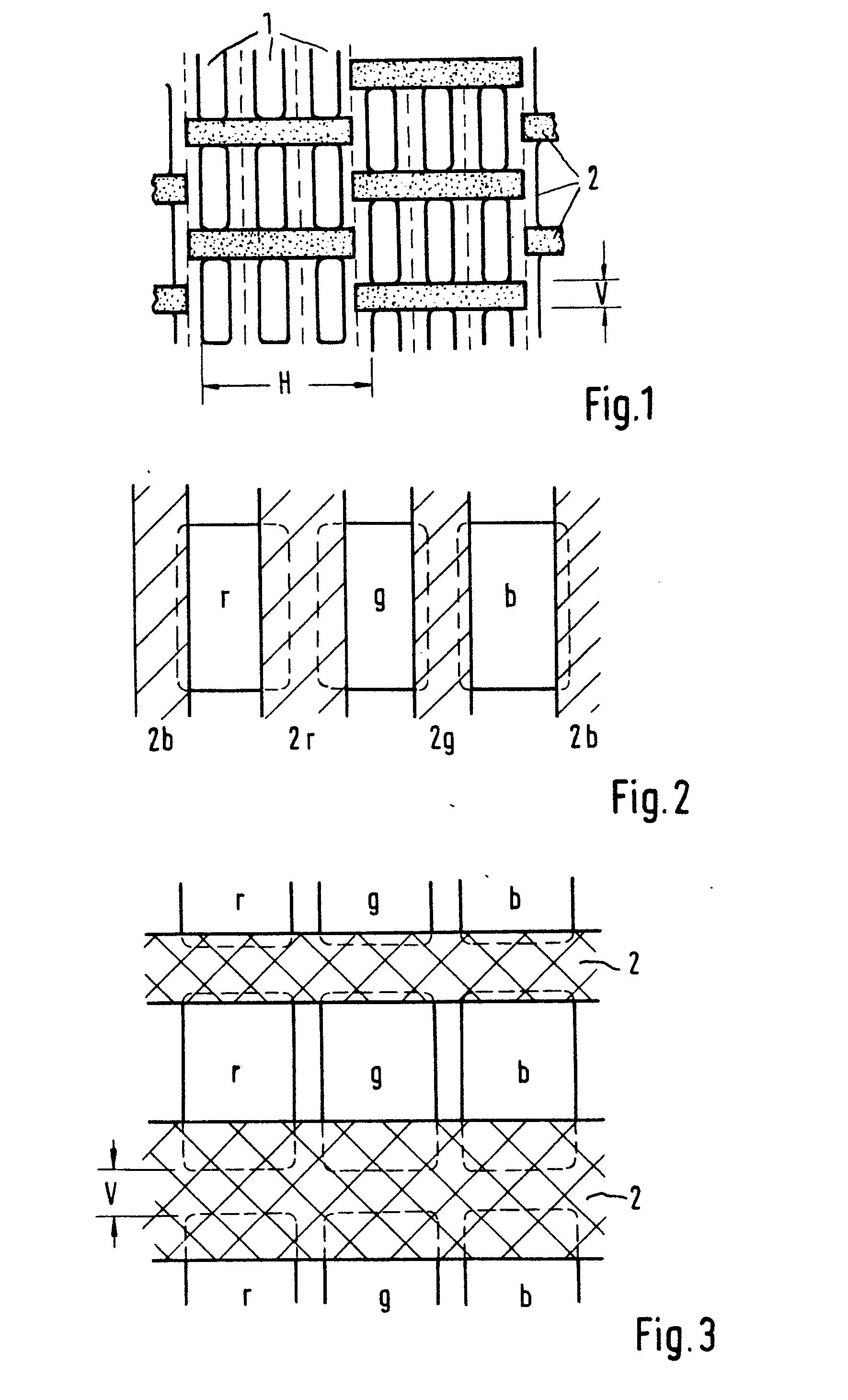电路 电路图 电子 原理图 1770_2921 竖版 竖屏