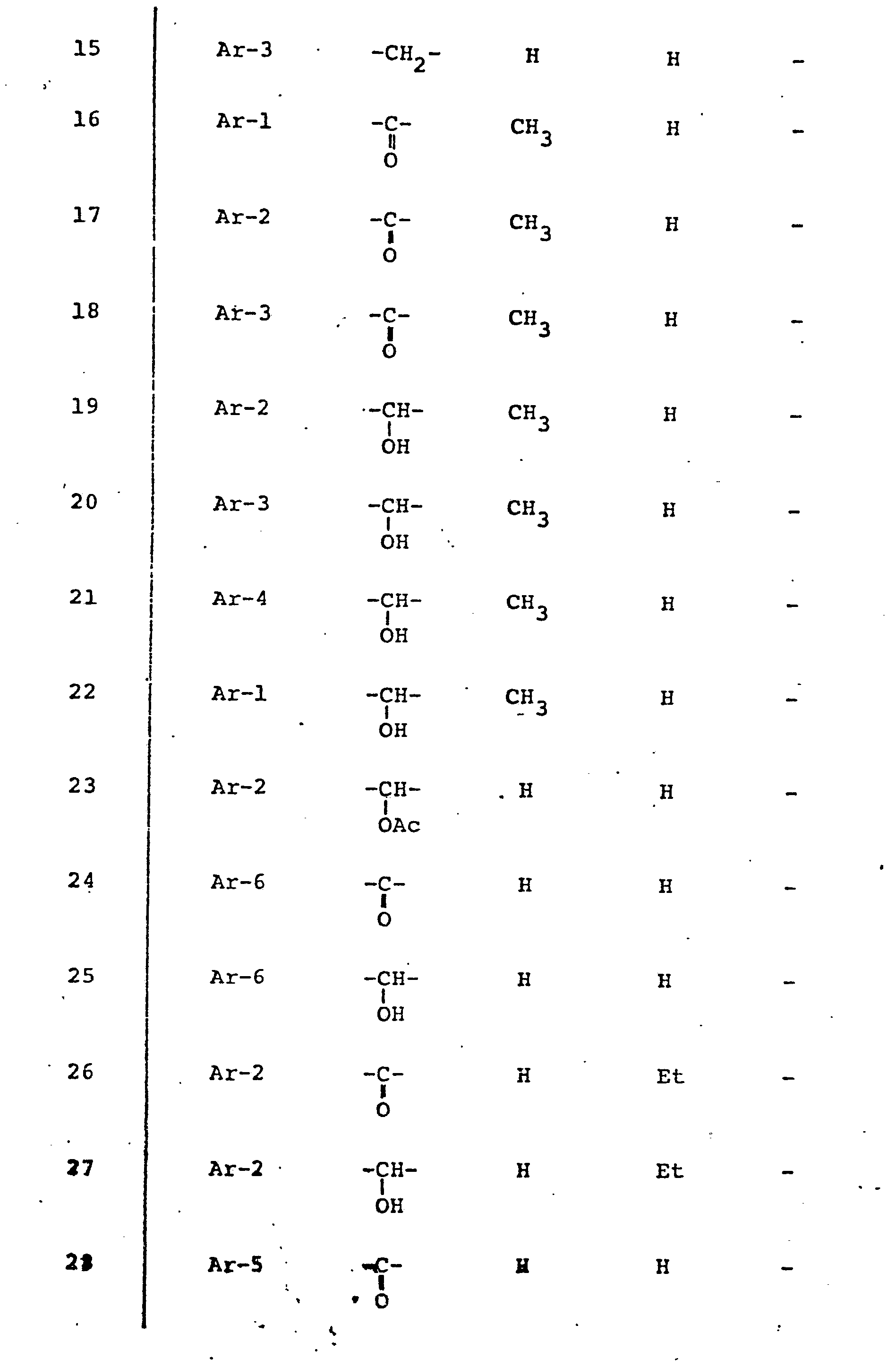 """Search Results for """"Numerals Numbers 1 20"""" – Calendar 2015"""