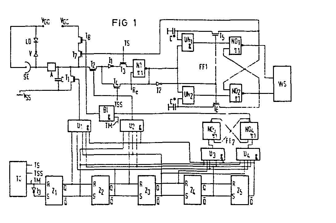 电路 电路图 电子 户型 户型图 平面图 原理图 1088_722