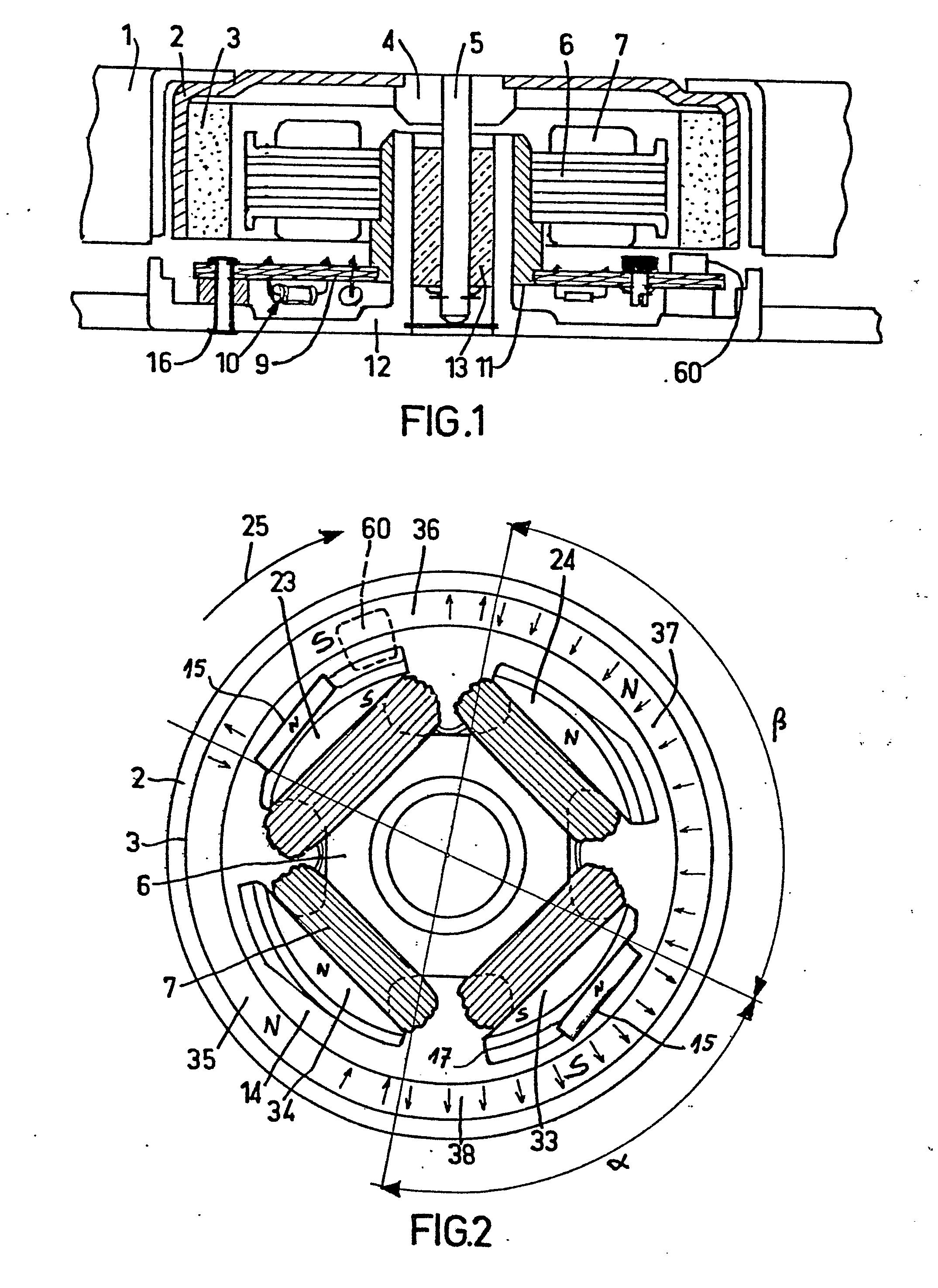 patent ep0018904a1