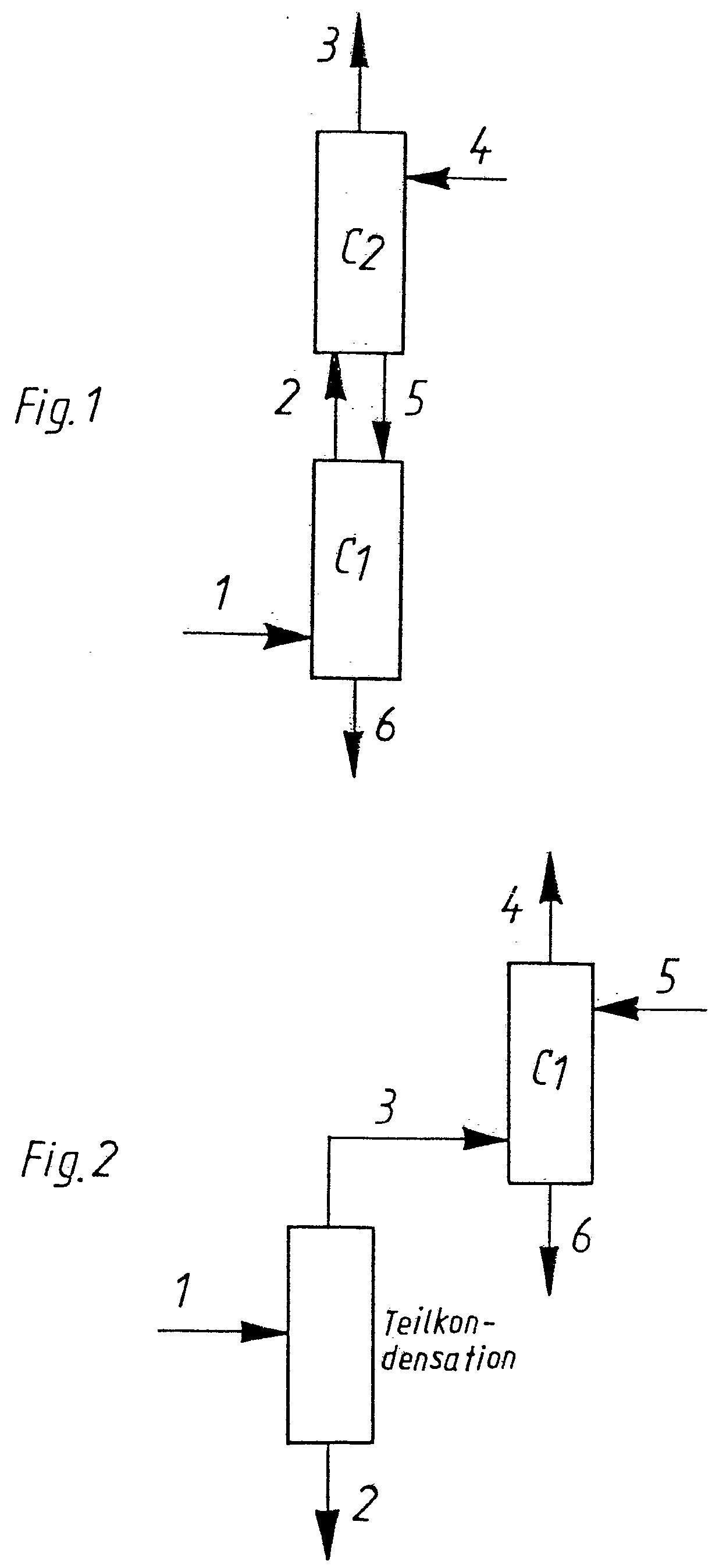 电路 电路图 电子 原理图 1236_2694 竖版 竖屏