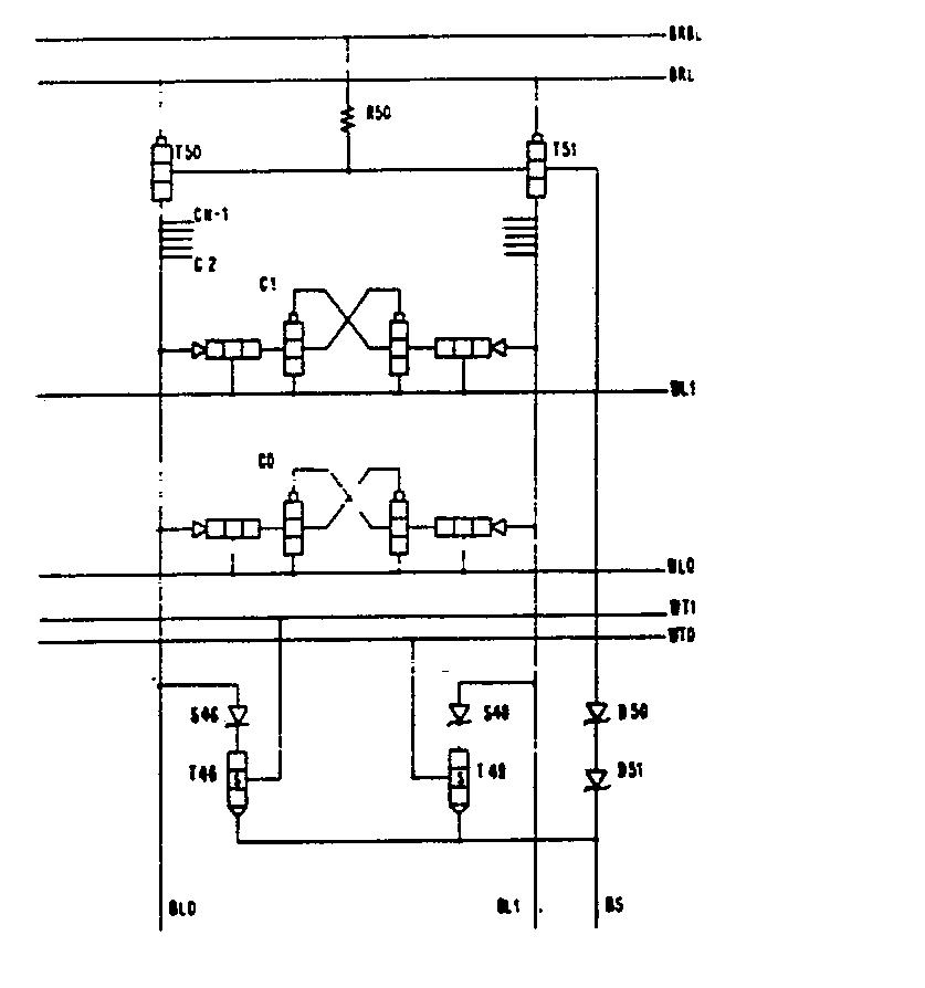 电路 电路图 电子 原理图 837_894