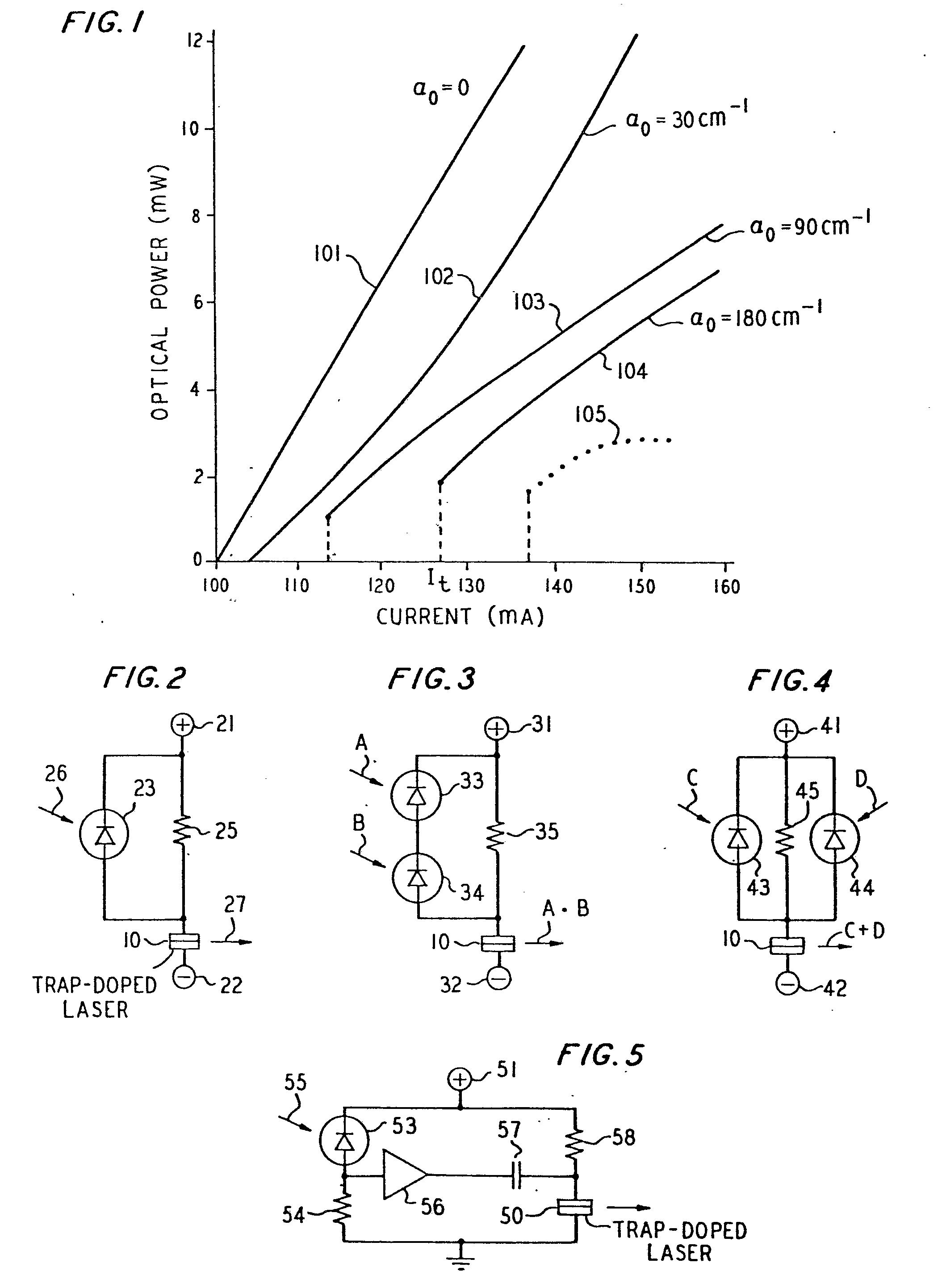电路 电路图 电子 工程图 平面图 原理图 2109_2884 竖版 竖屏