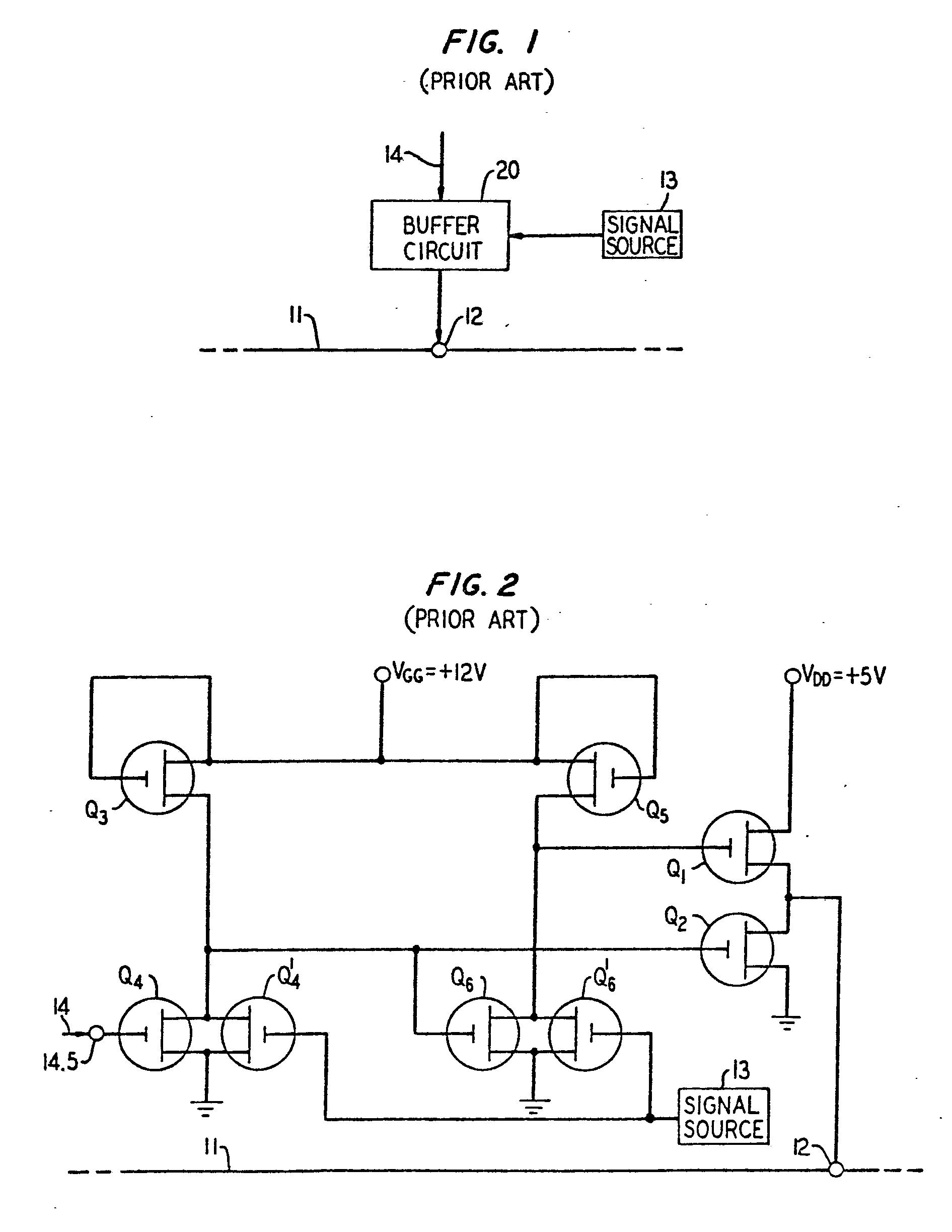patent ep0023210b1