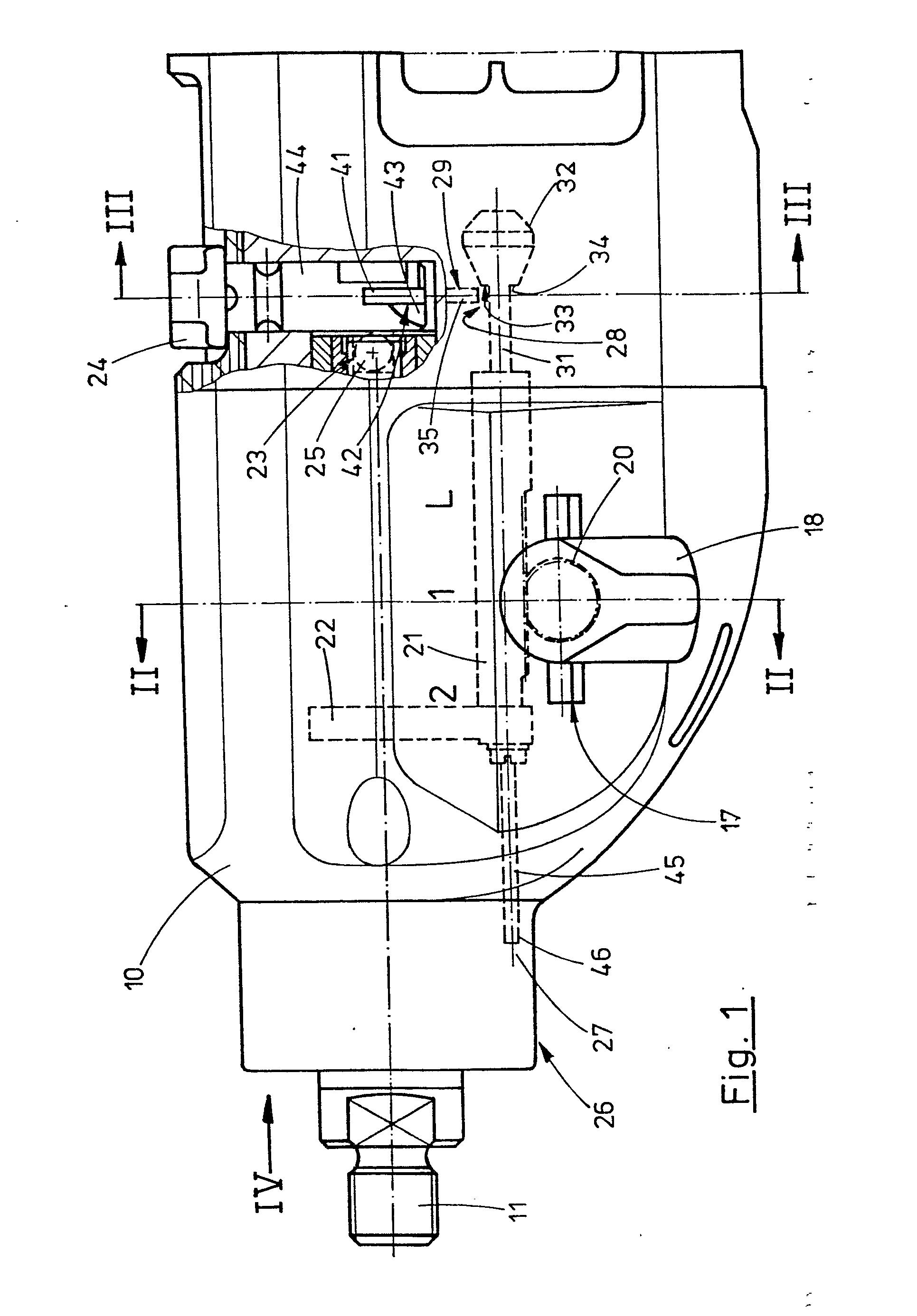 电路 电路图 电子 户型 户型图 平面图 原理图 1931_2773 竖版 竖屏