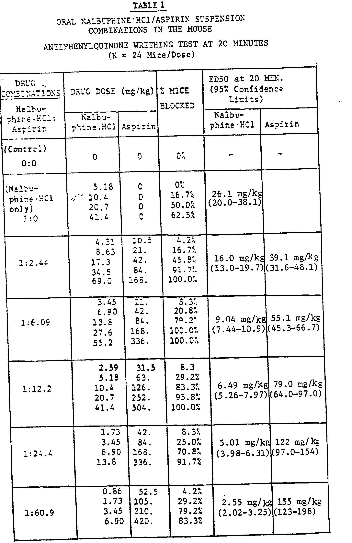 电路 电路图 电子 原理图 1791_2764 竖版 竖屏