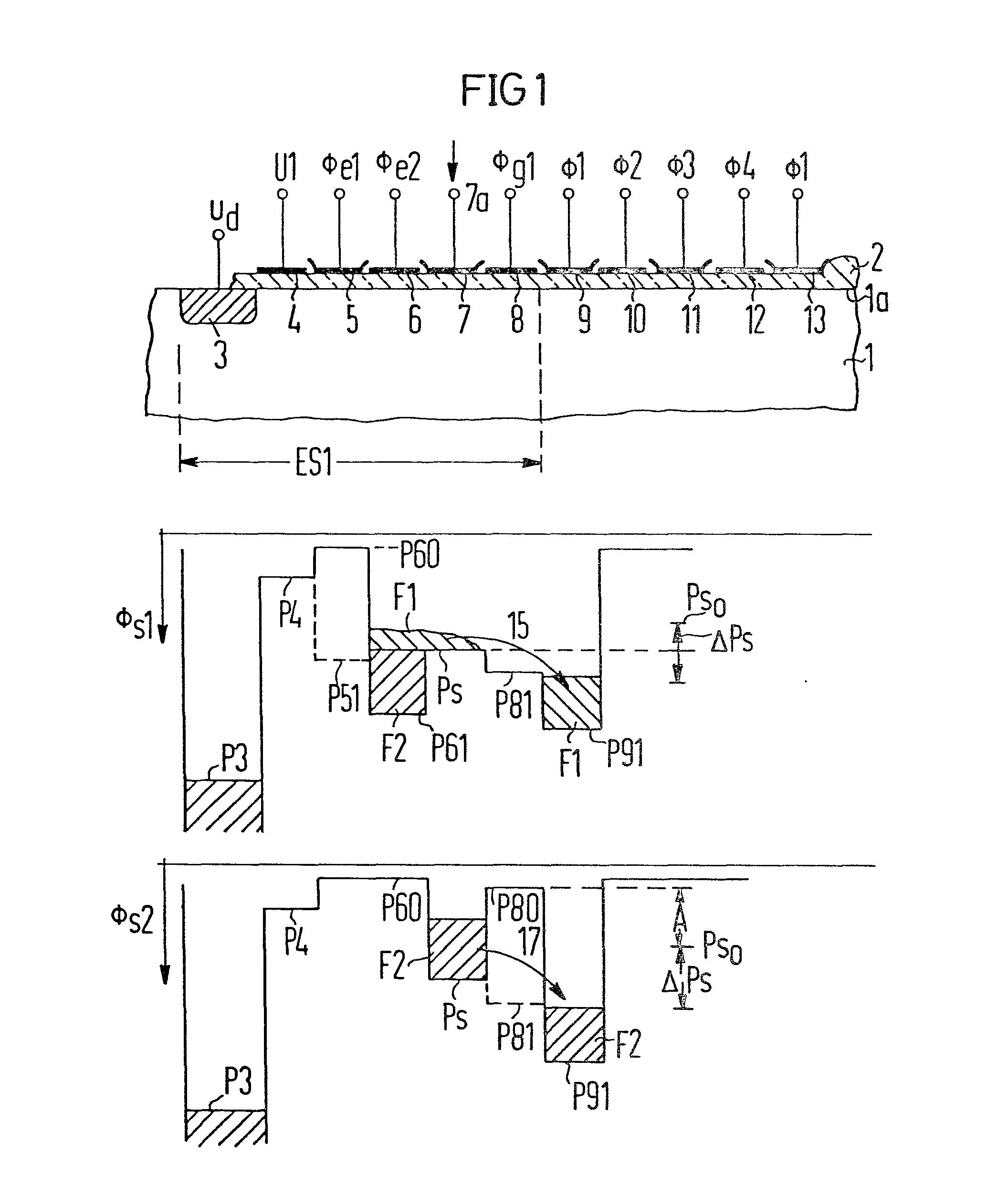 电路 电路图 电子 原理图 2112_2482