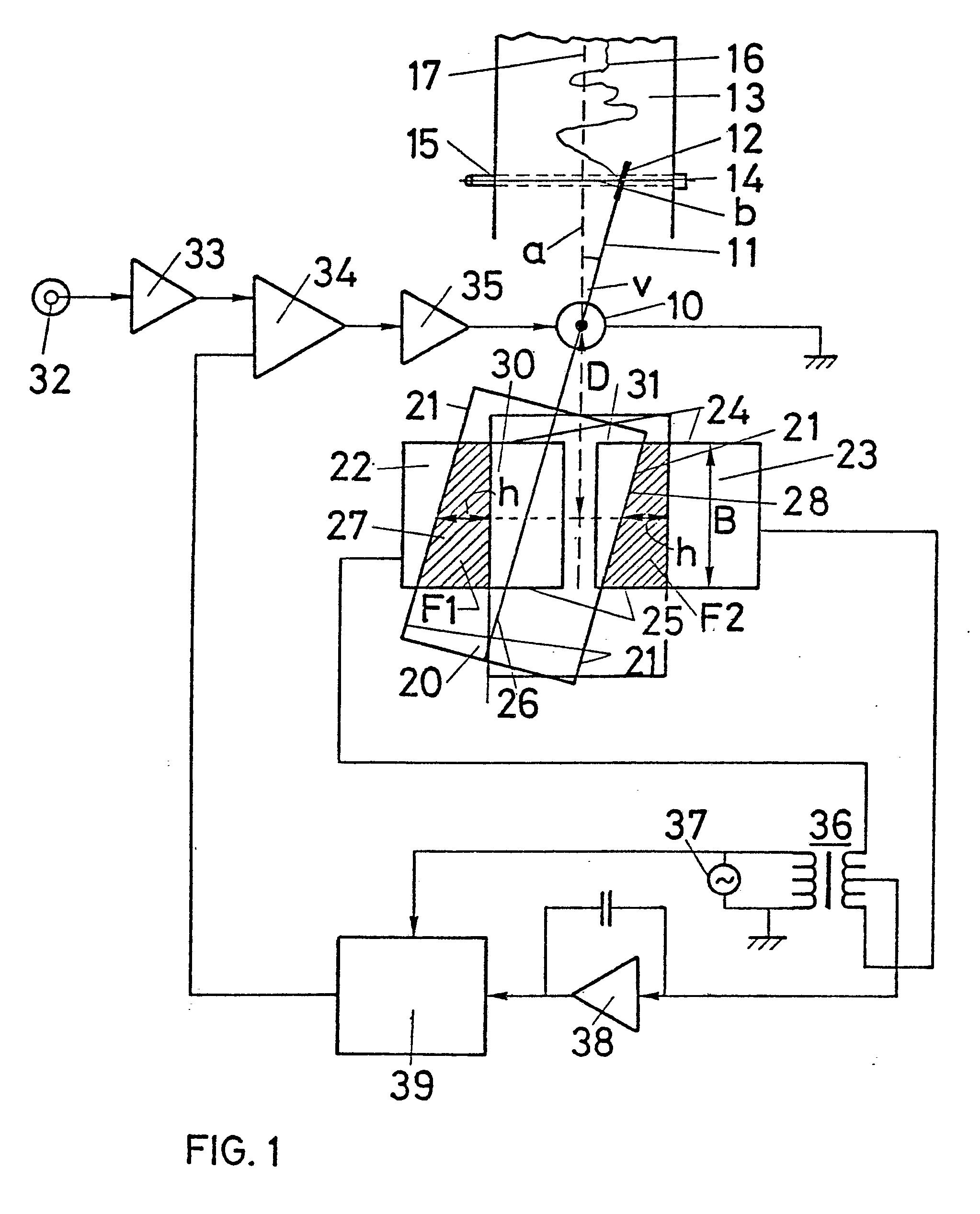 1988 isuzu trooper fuse box hummer h3 fuses wiring diagram