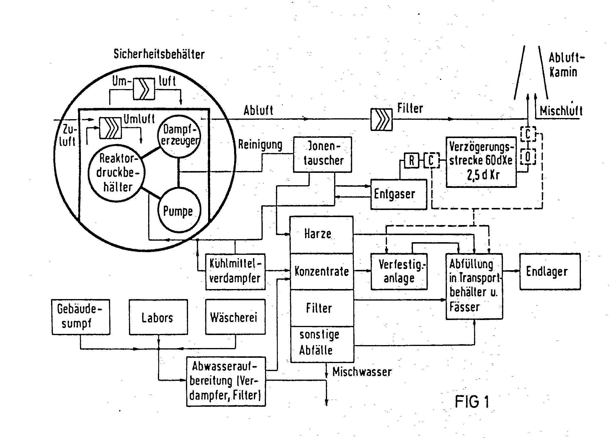 电路 电路图 电子 工程图 平面图 原理图 2070_1485