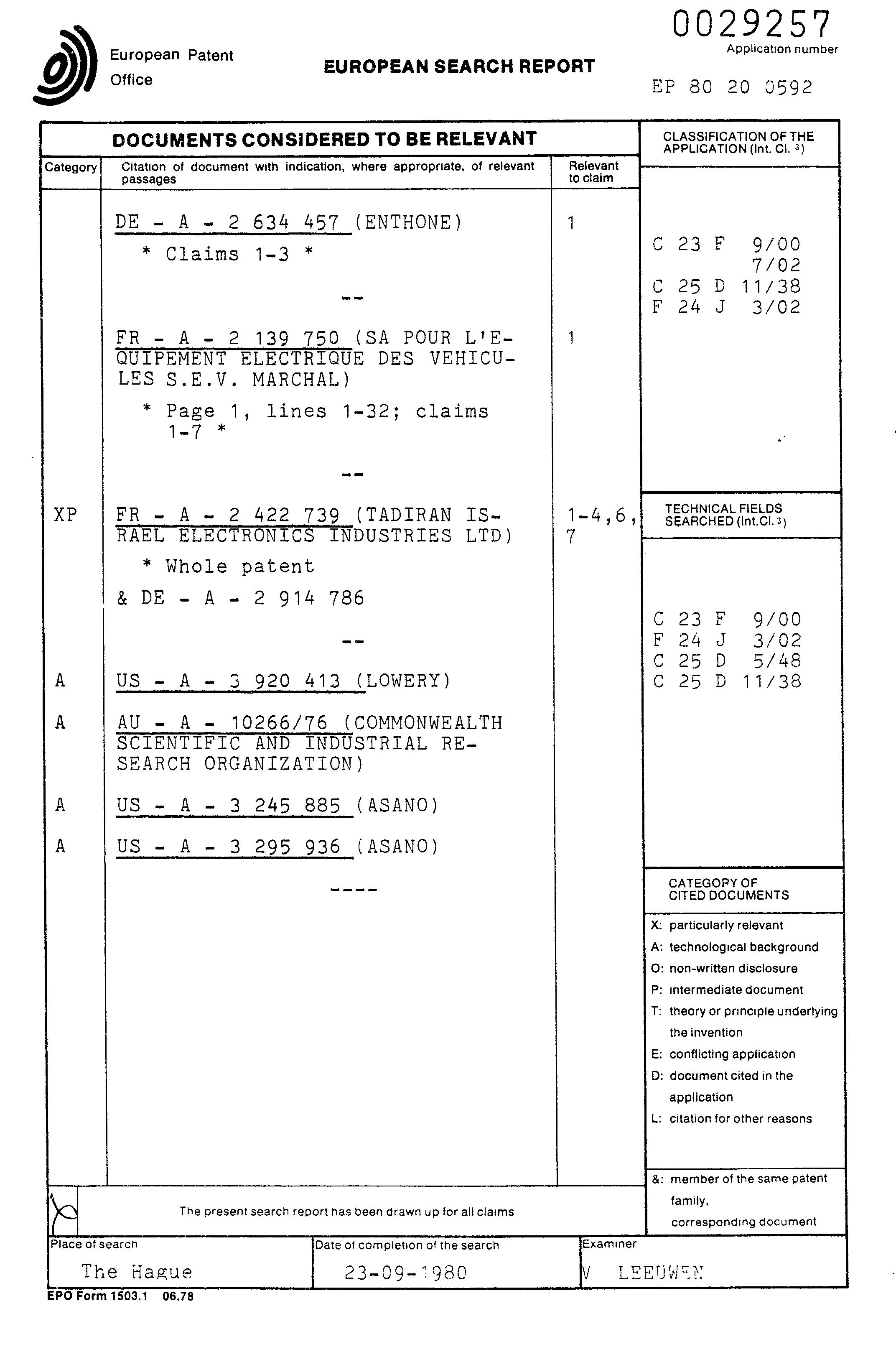 ic一max9590电路图