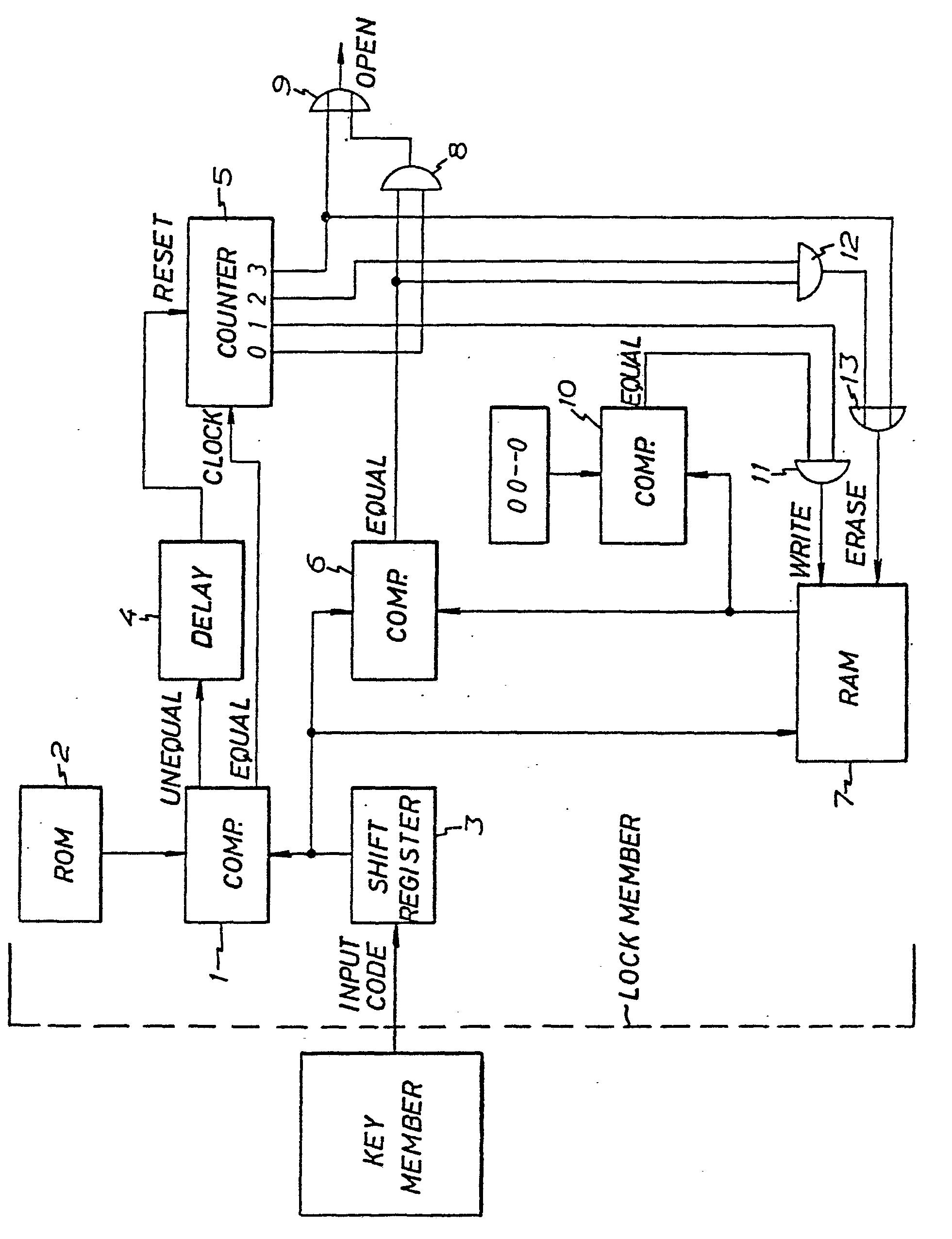 电路 电路图 电子 原理图 1961_2552 竖版 竖屏