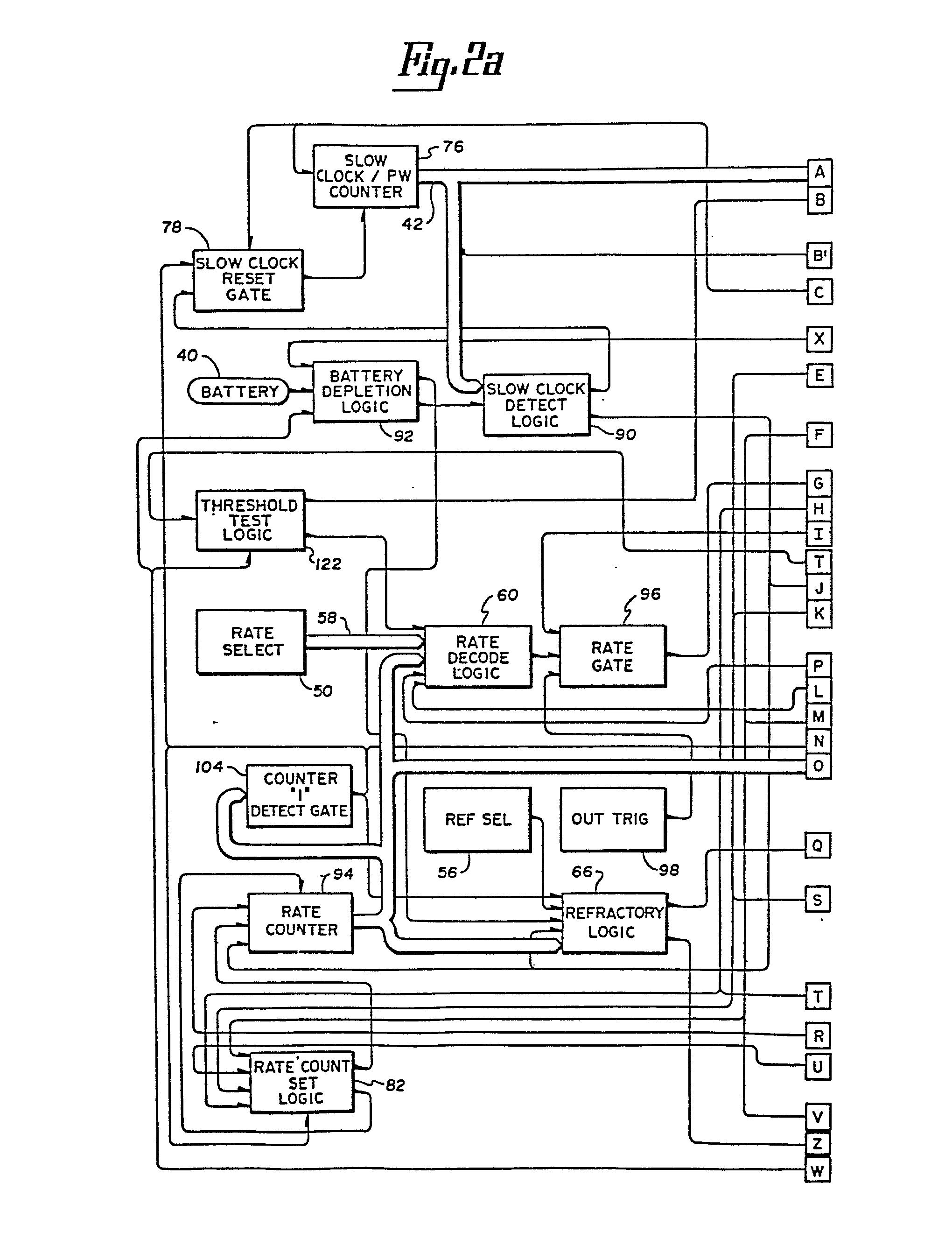 patent ep0030135b1