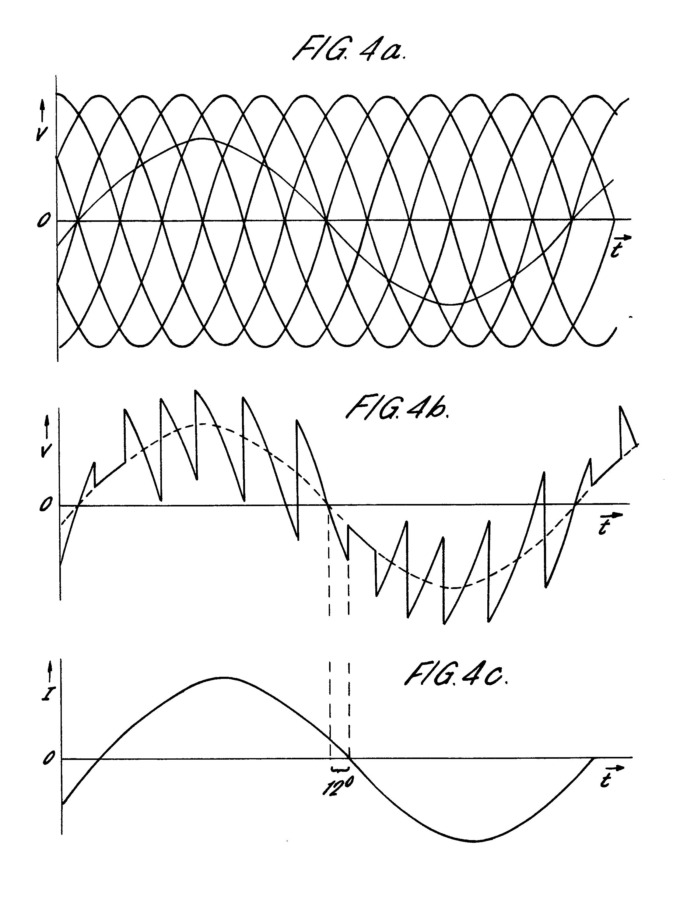 patent ep0030468a1