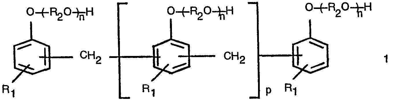 电路 电路图 电子 原理图 1412_385