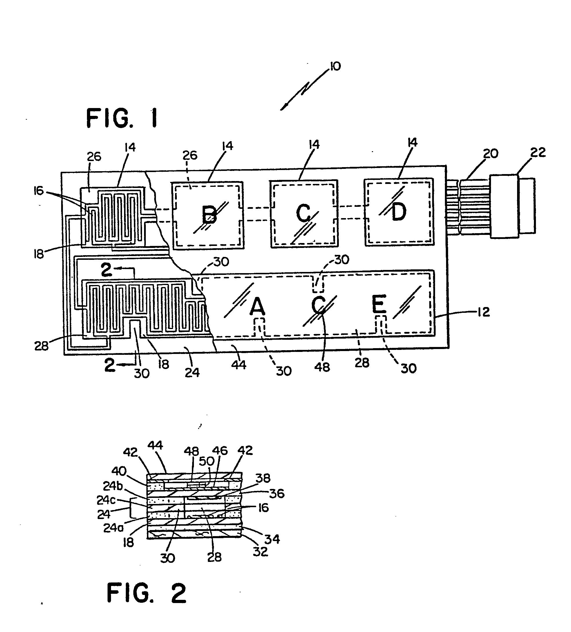 电路 电路图 电子 工程图 平面图 原理图 1970_2182