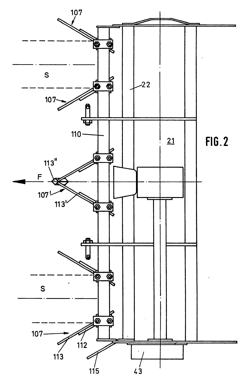 电路 电路图 电子 工程图 平面图 原理图 1857_2900 竖版 竖屏