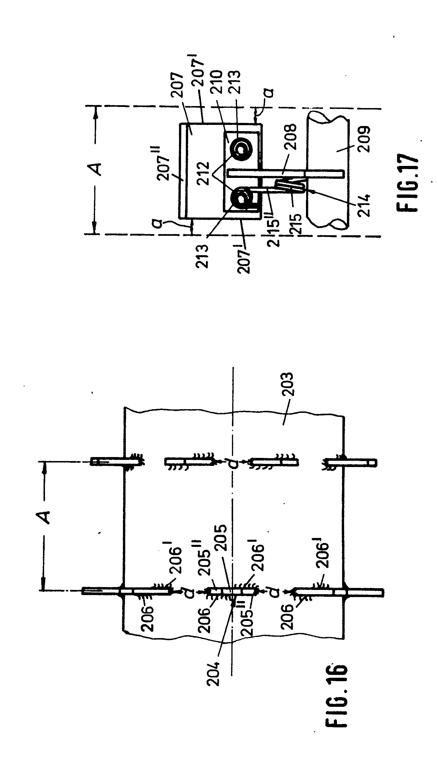 电路 电路图 电子 原理图 1539_2655 竖版 竖屏