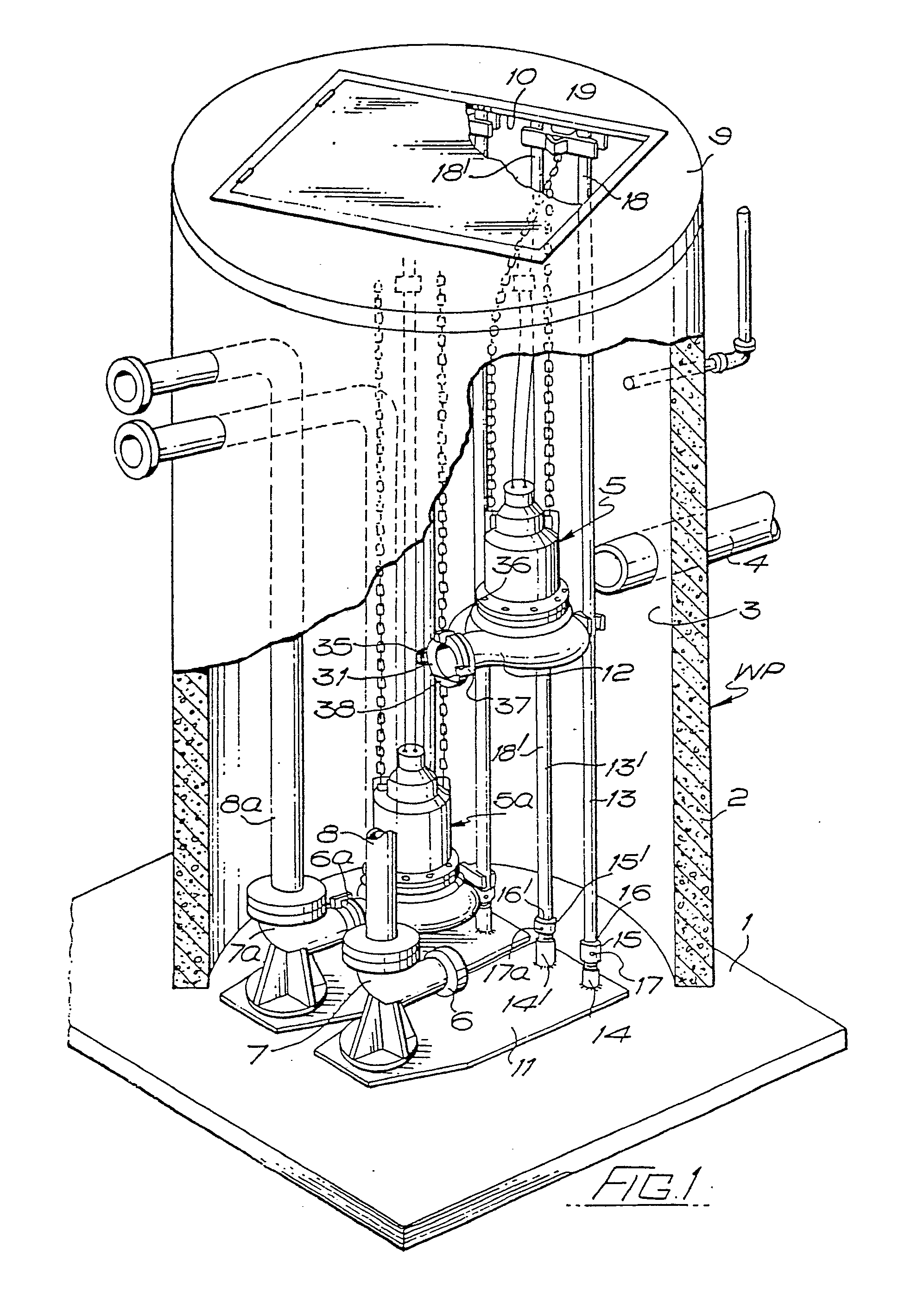 Sr20det Wiring Diagram in addition Goulds Submersible Pump Wiring Diagram together with Vertical Can Pump Diagrams also 00002 together with Deep Well Jet Pump Diagram. on goulds jet pump diagram