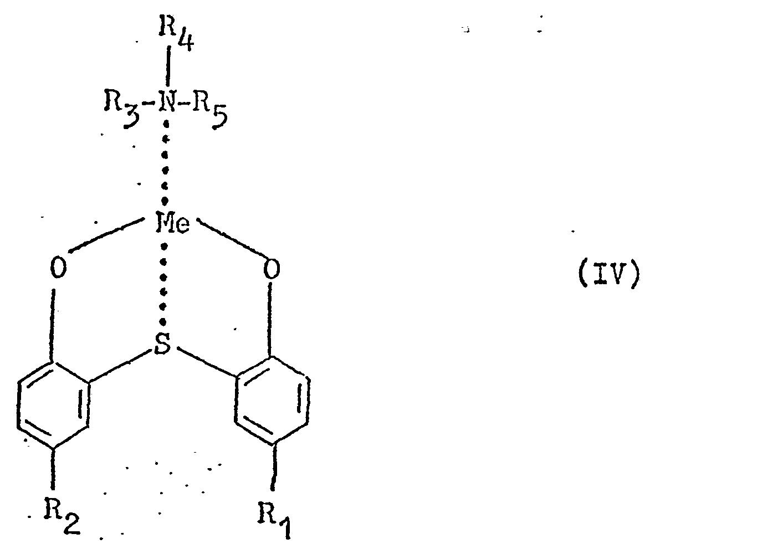 patent ep0036117a2 - druckempfindliches aufzeichnungsmaterial