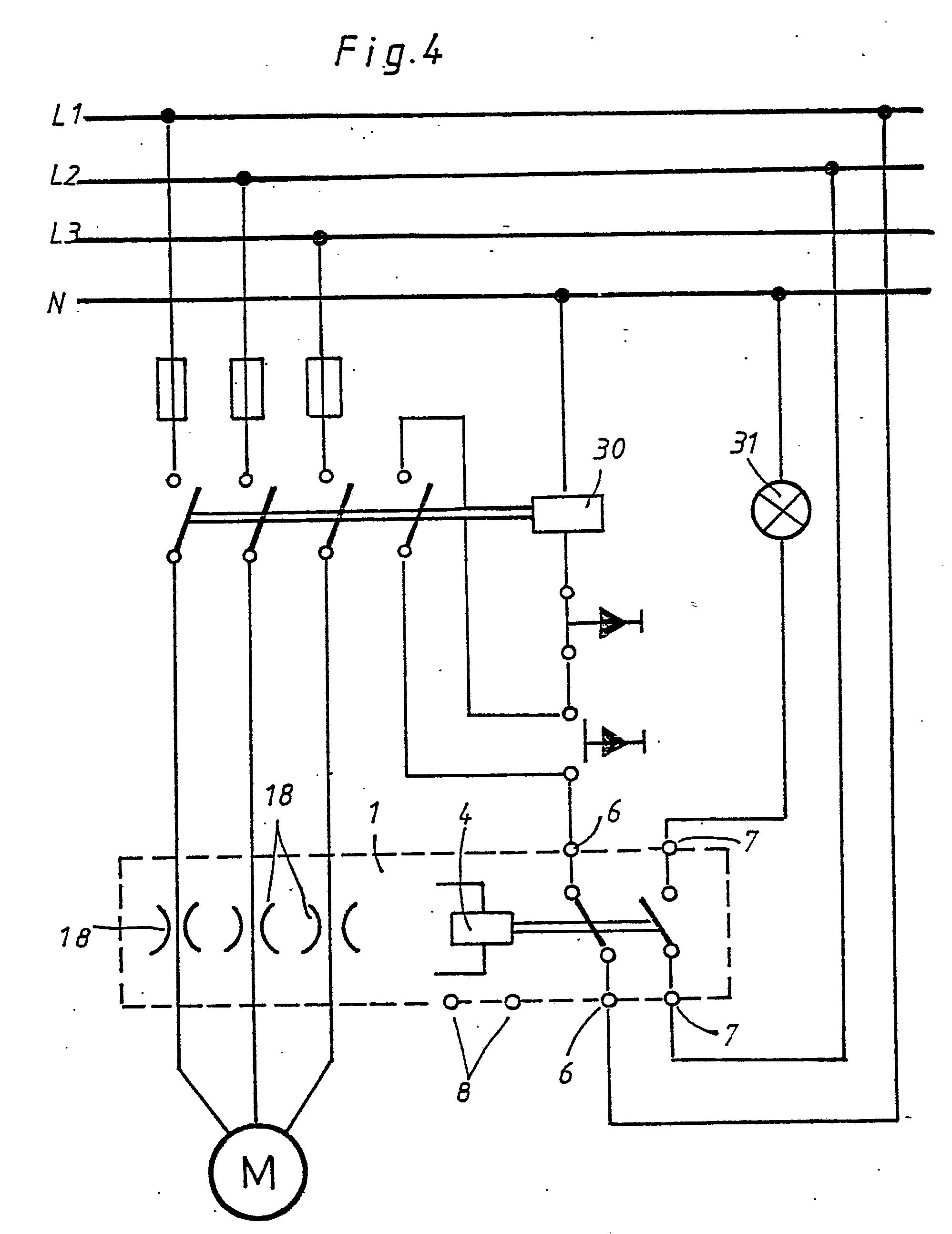 Ziemlich Epo Schaltplan Zeitgenössisch - Schaltplan Serie Circuit ...