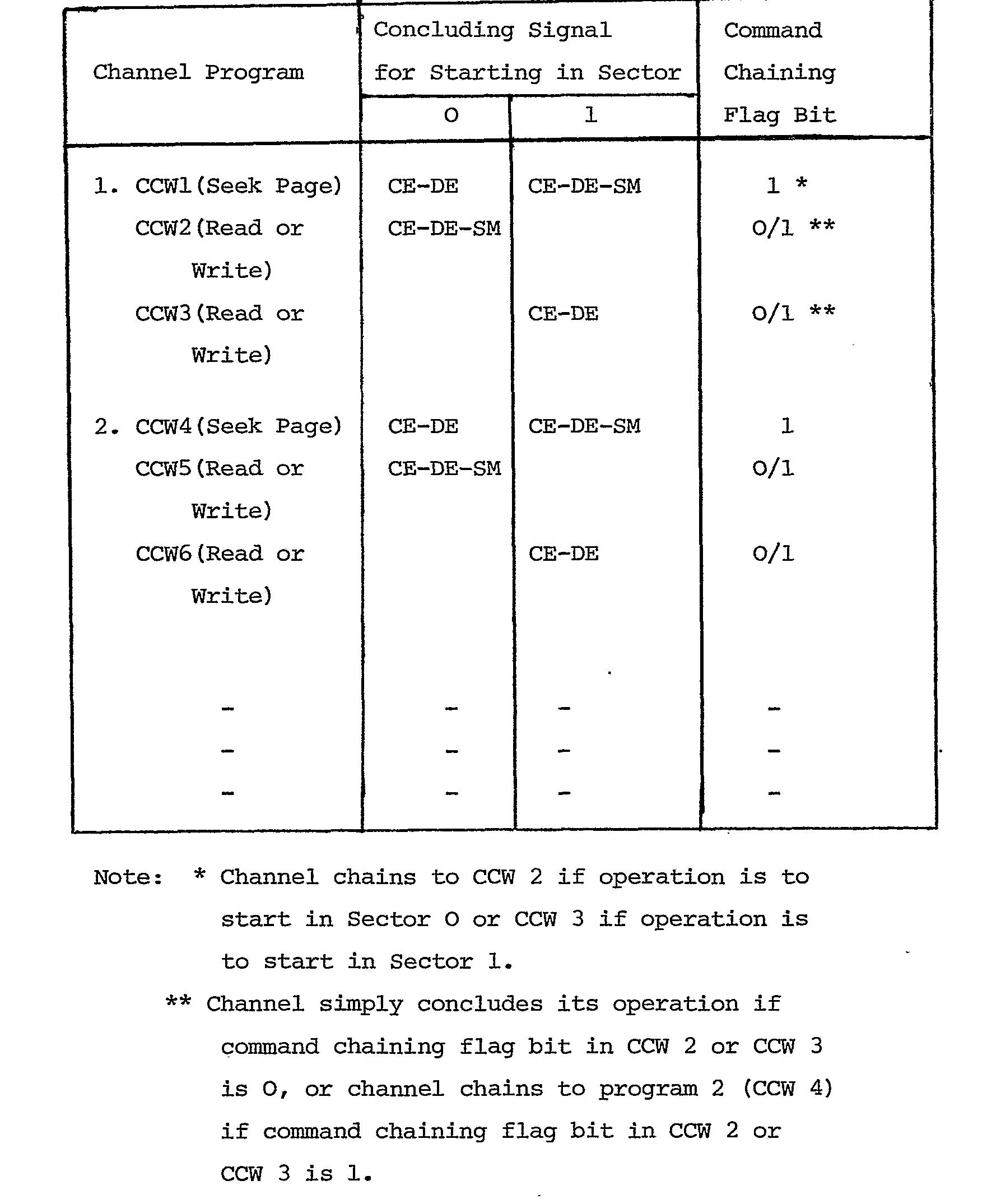 电路 电路图 电子 原理图 1787_2149