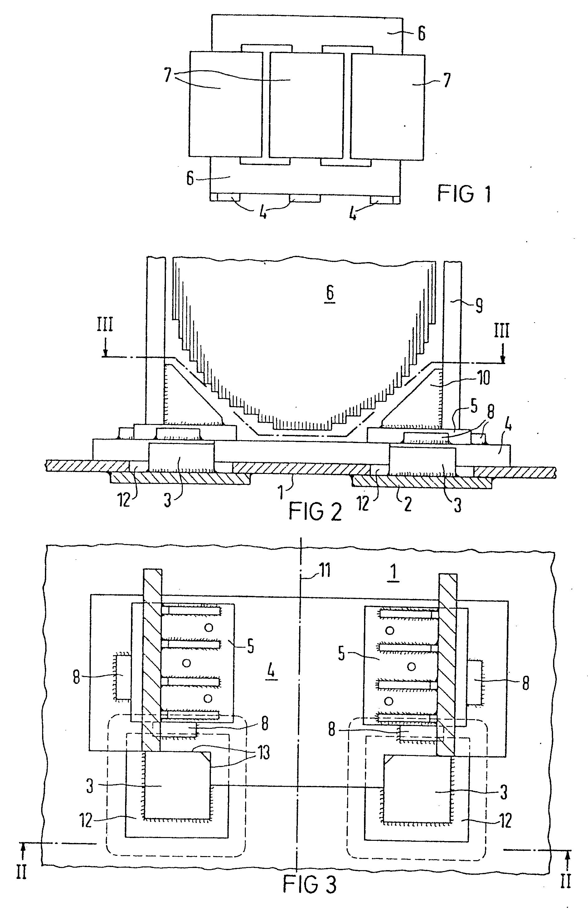 电路 电路图 电子 原理图 1885_2936 竖版 竖屏