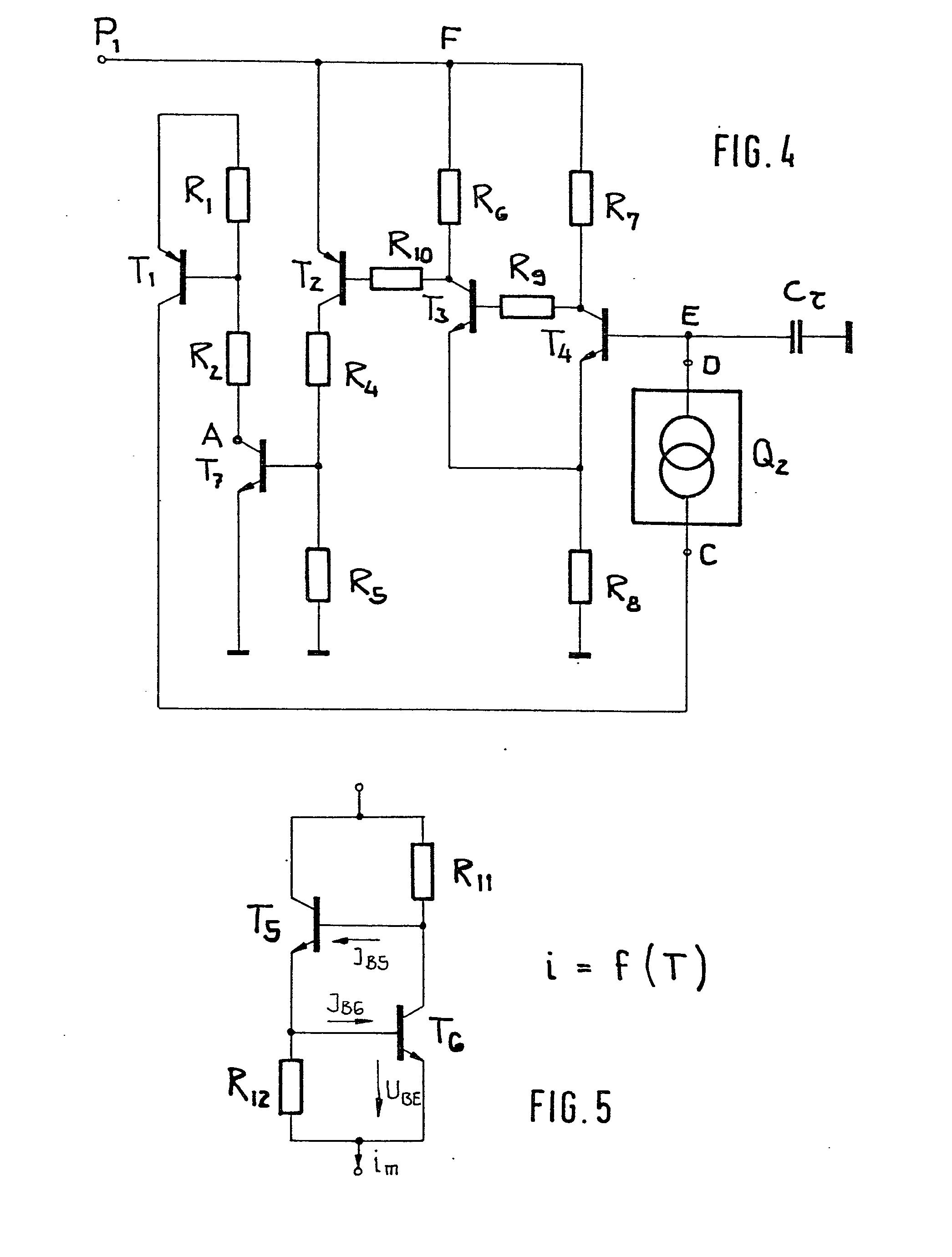 sensorsystem