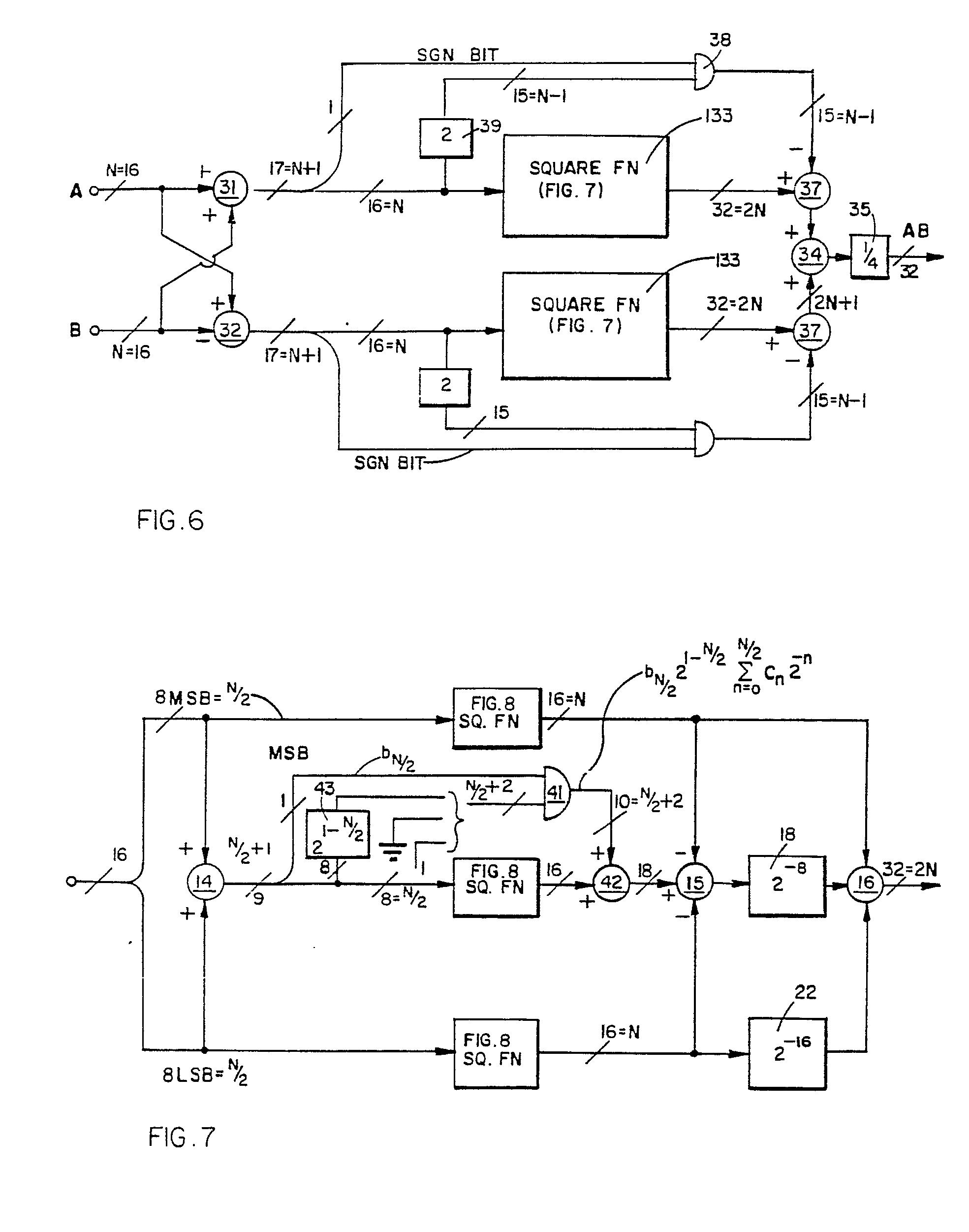 专利ep0037850b1 - a rom-based
