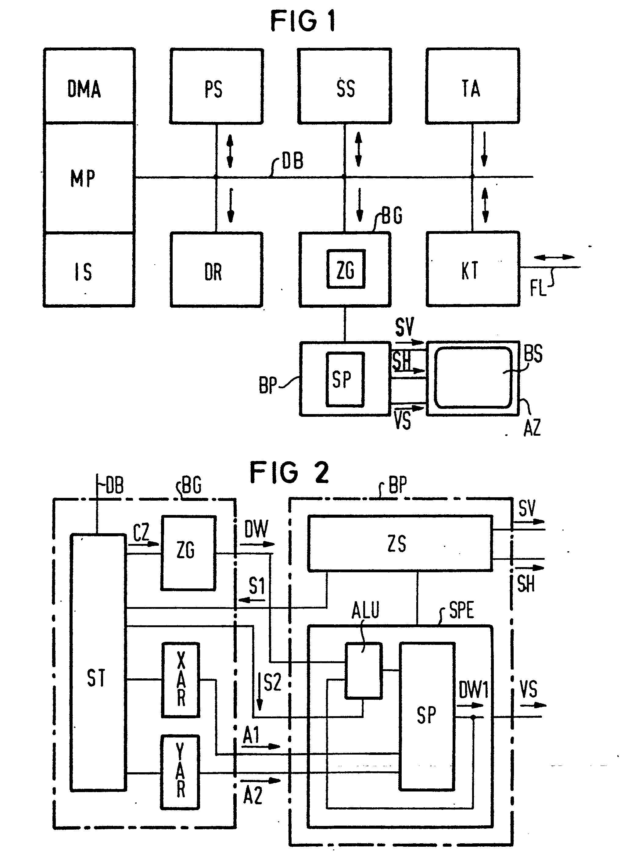 专利ep0038002b1 - anordnung