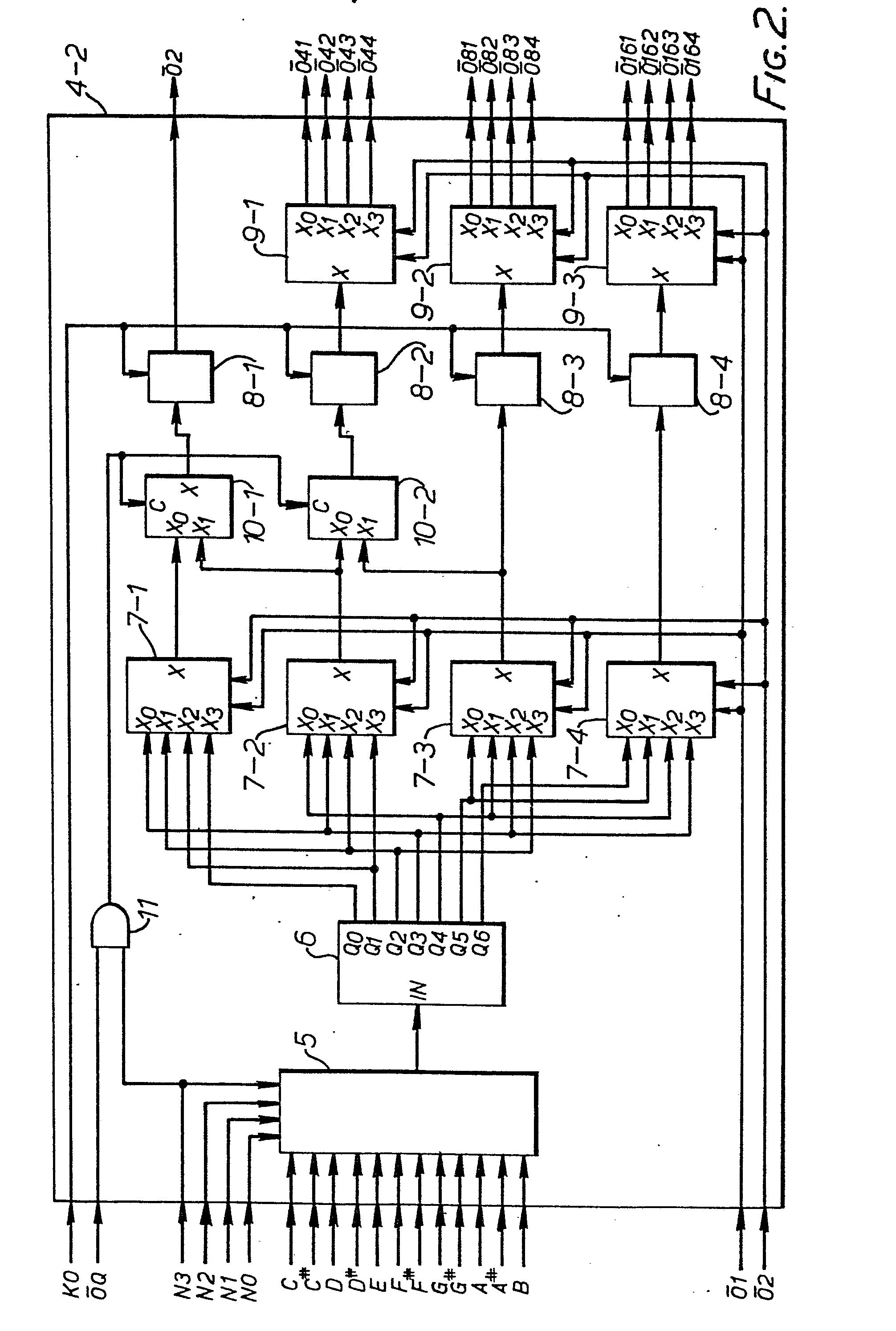 patent ep0038675a2