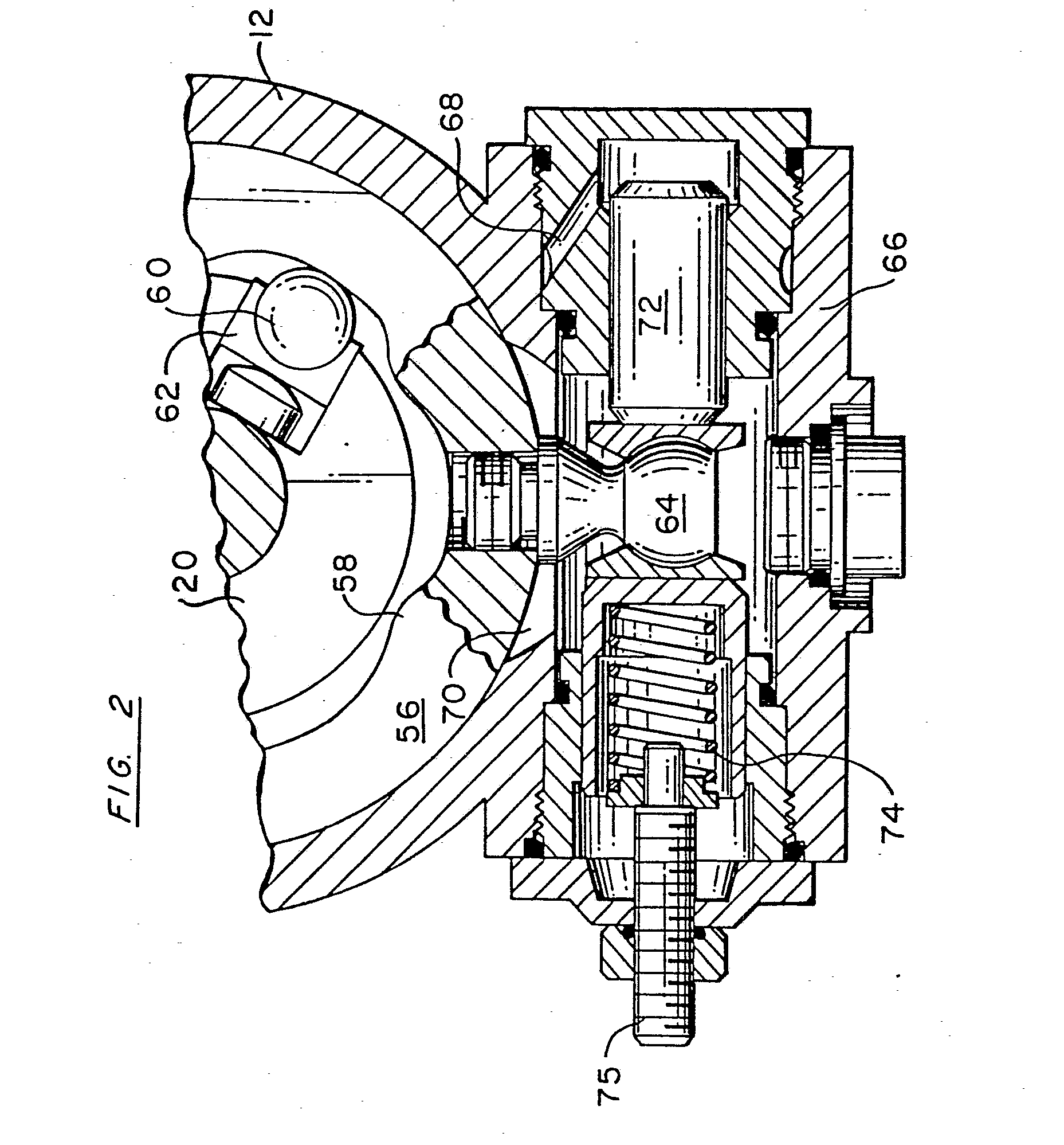 john deere fuel injection pump timing