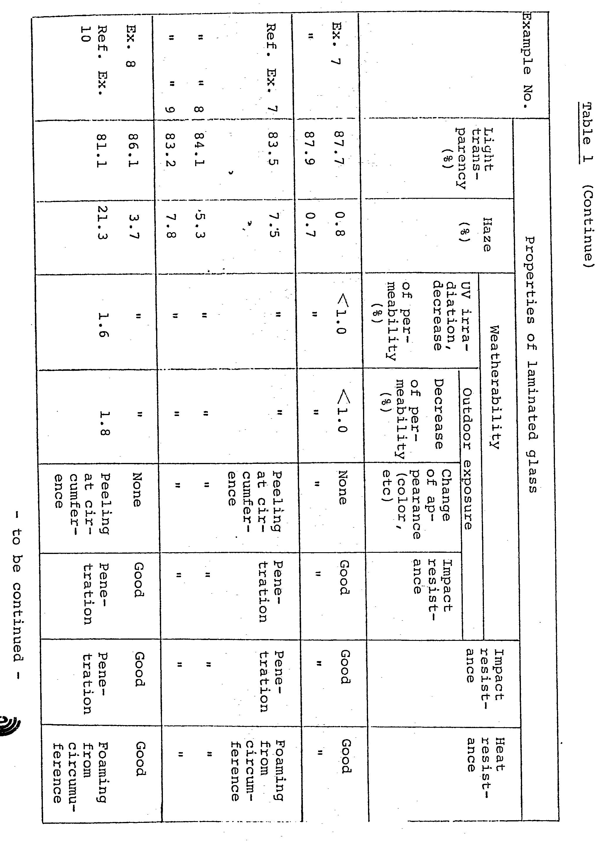 电路 电路图 电子 原理图 2082_2875 竖版 竖屏