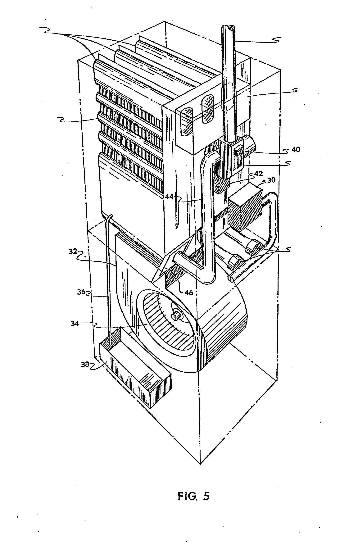 patent ep0041376a1