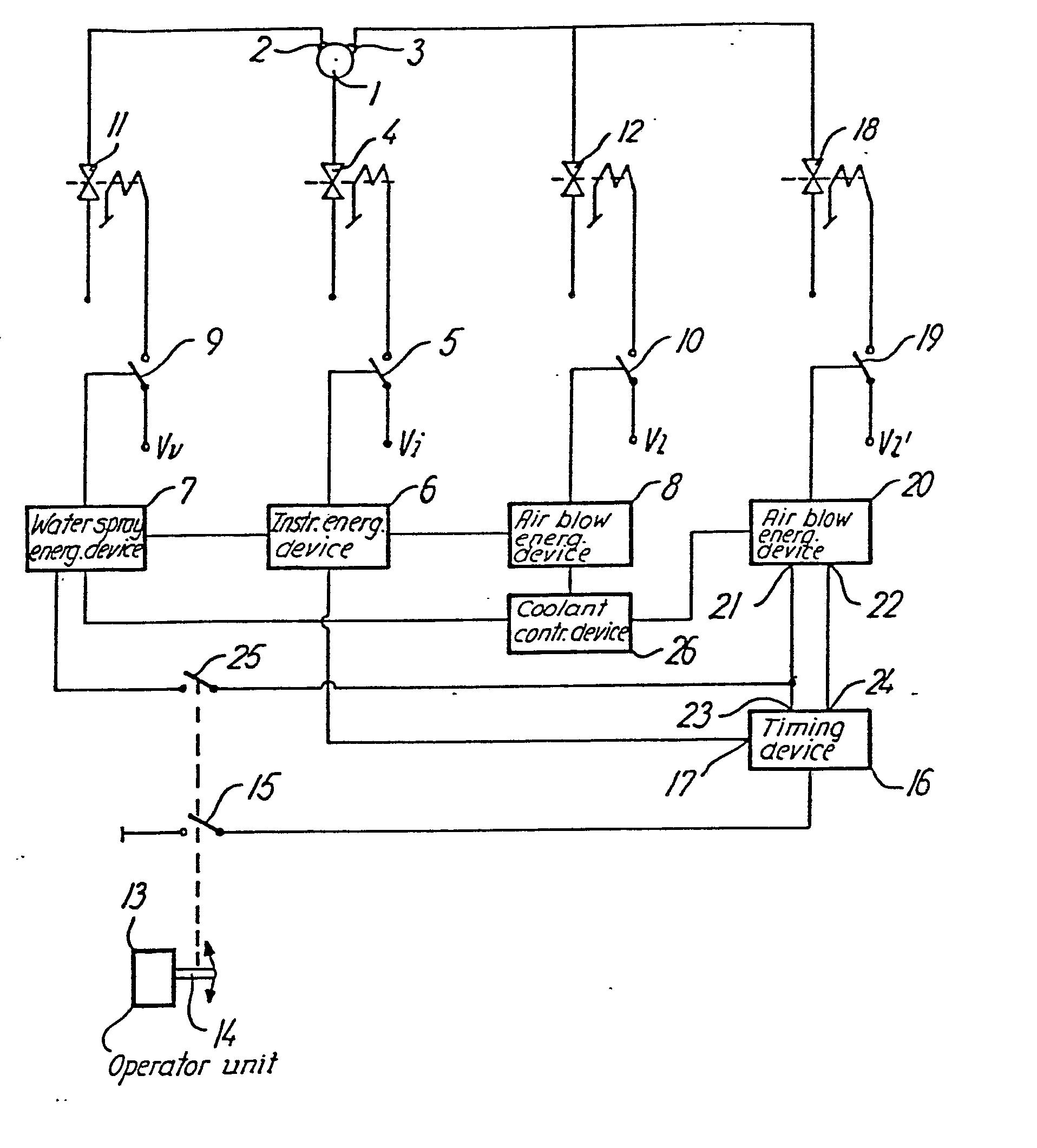 电路 电路图 电子 原理图 1916_2122
