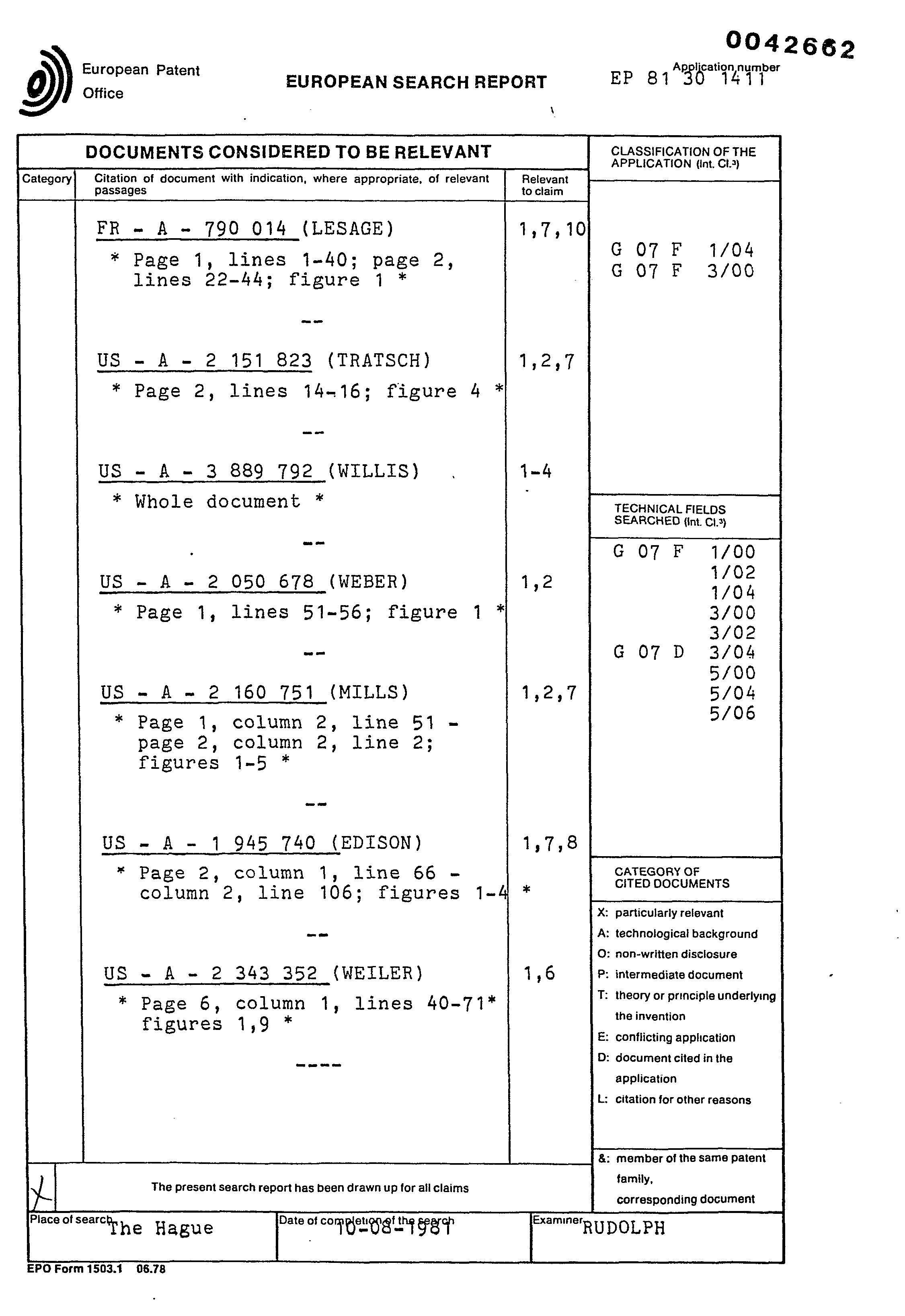 电路 电路图 电子 原理图 2251_3271 竖版 竖屏