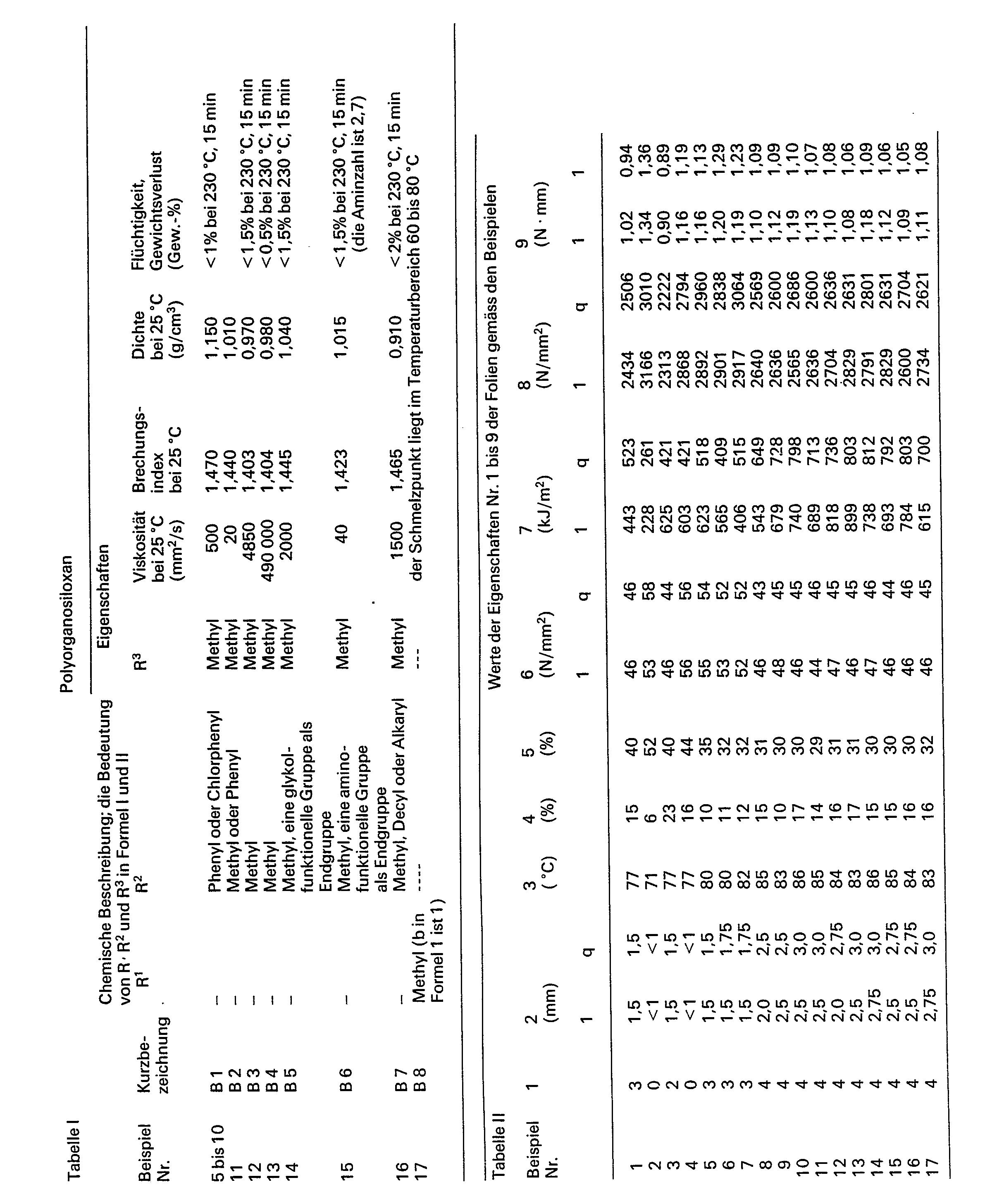 电路 电路图 电子 原理图 2400_2912