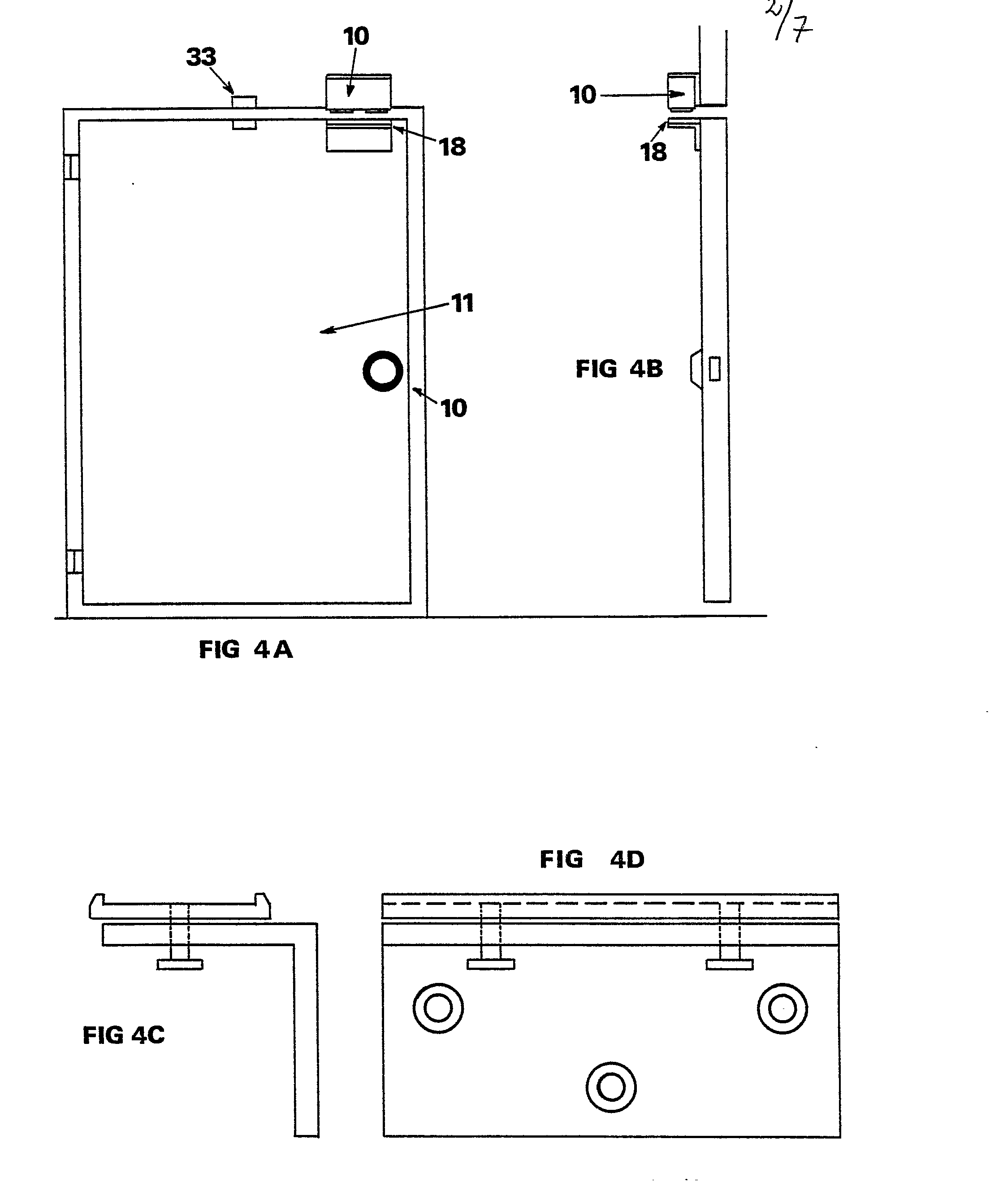 imgf0002 patent ep0045197a1 electromagnetic lock google patents electromagnetic lock wiring diagram at nearapp.co