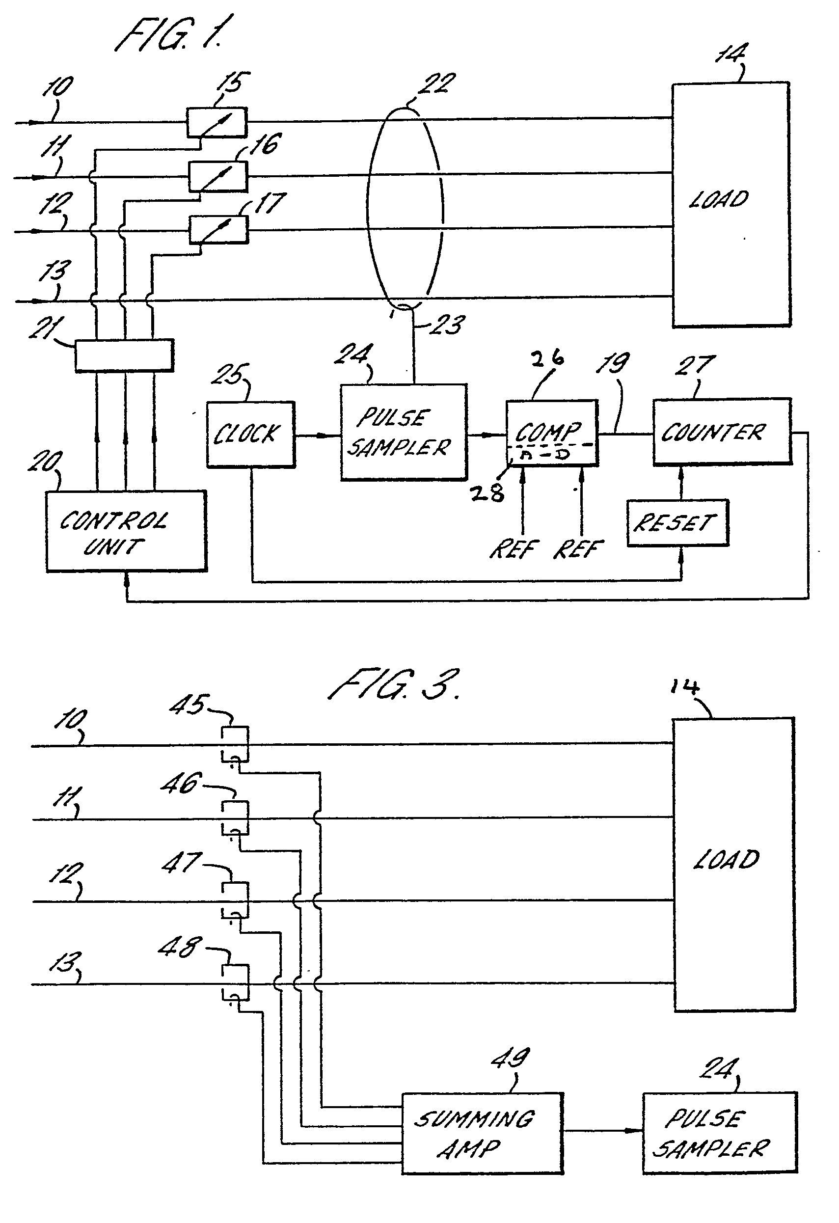 patent ep0046024b1 earth leakage current breaker google patents patent drawing