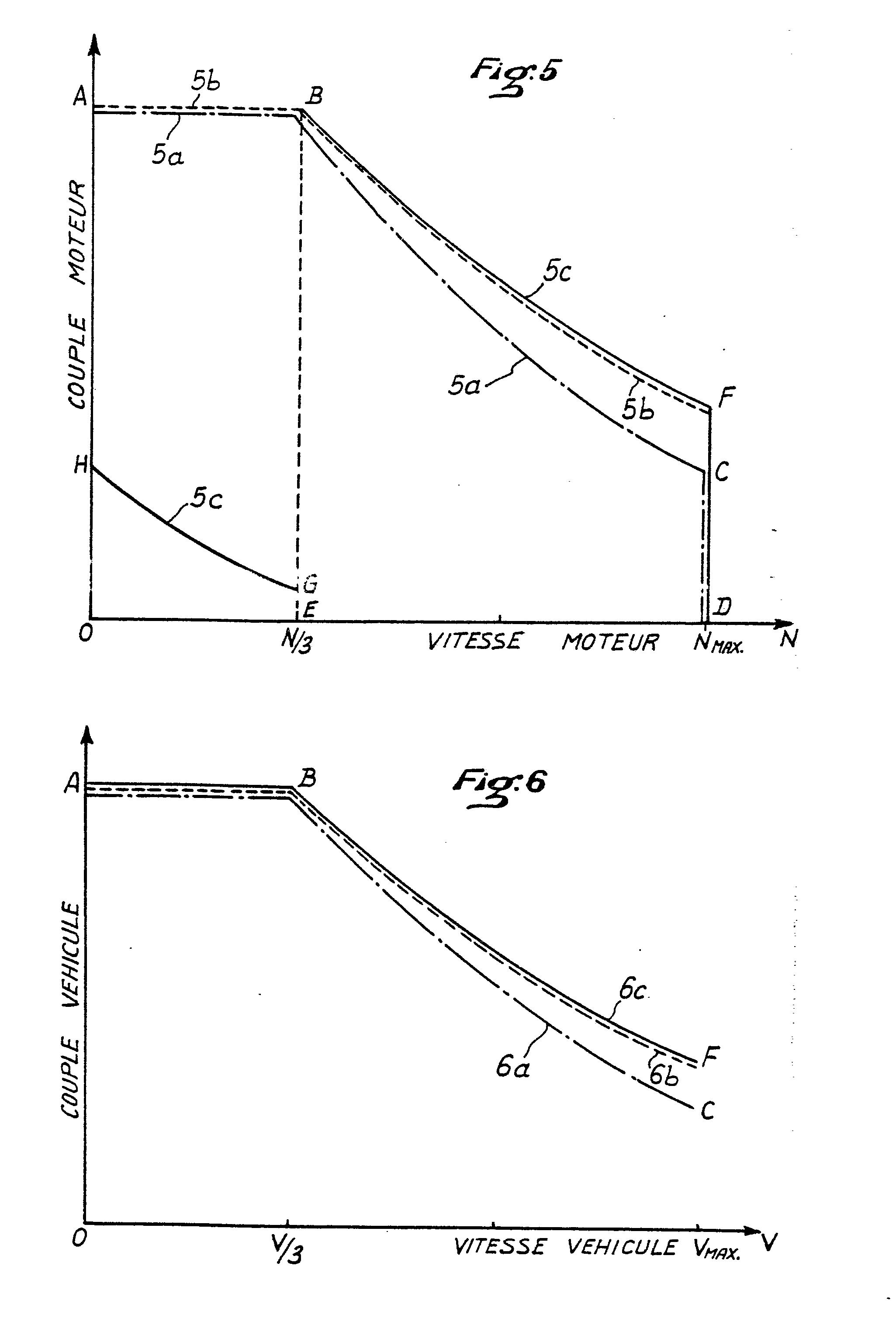 patent ep0046435a1