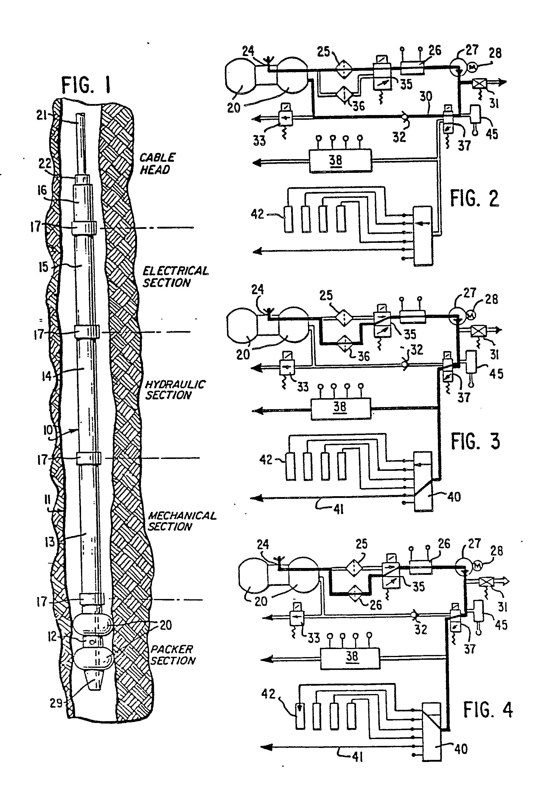 电路 电路图 电子 工程图 平面图 原理图 1836_2651 竖版 竖屏