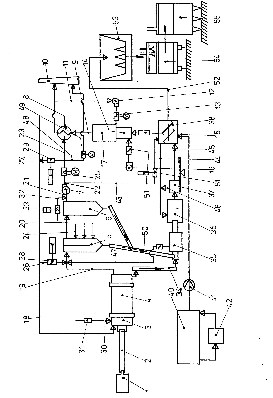 电路 电路图 电子 户型 户型图 平面图 原理图 2112_3079 竖版 竖屏