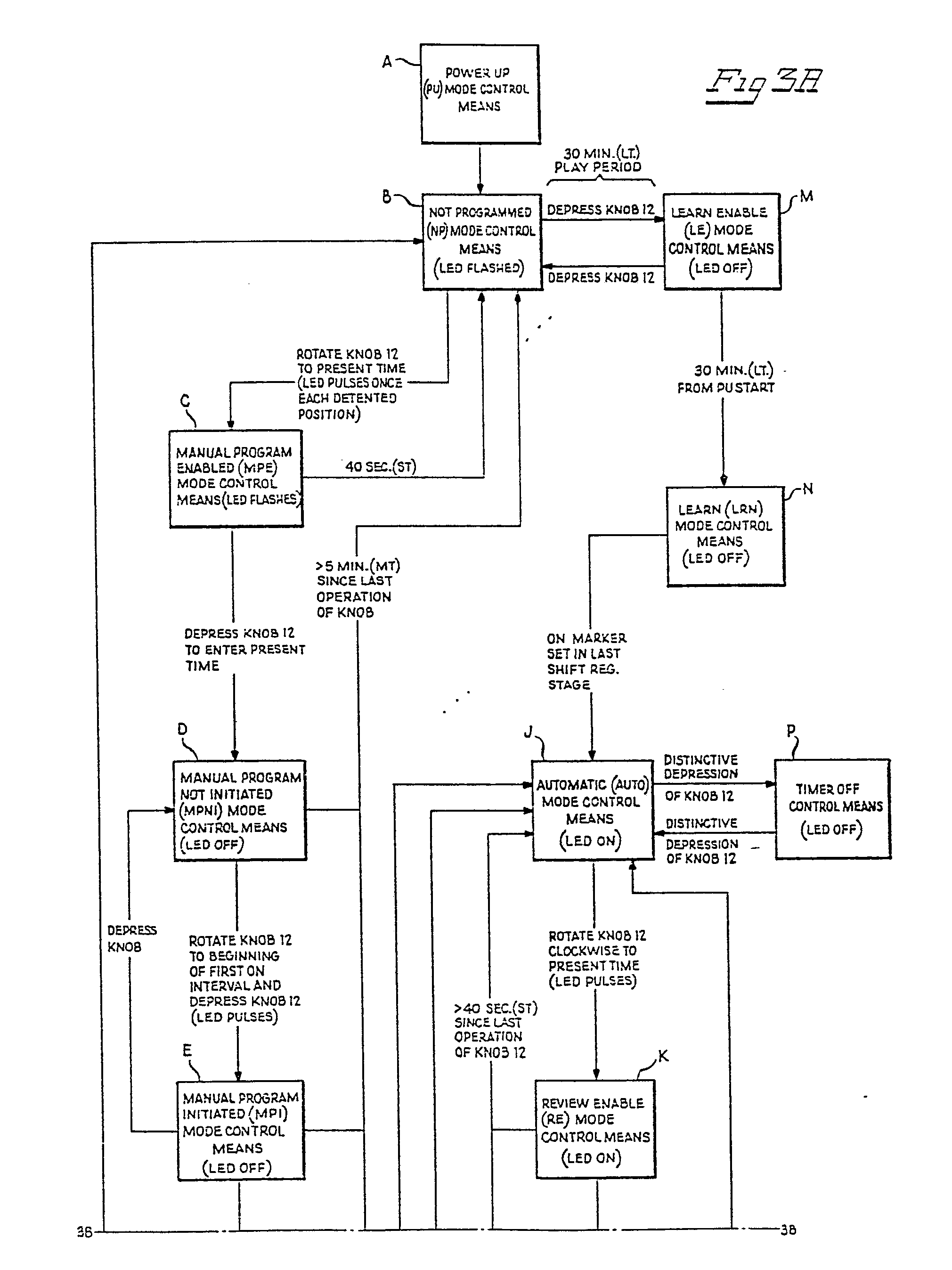 Dispensing System Diagram Dispensing Free Engine Image