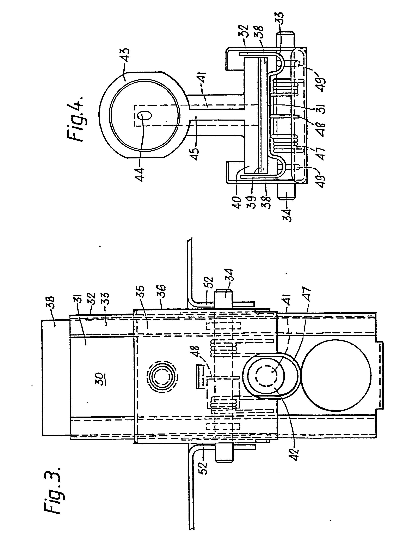 专利ep0047840b1 - cytocentrifuge