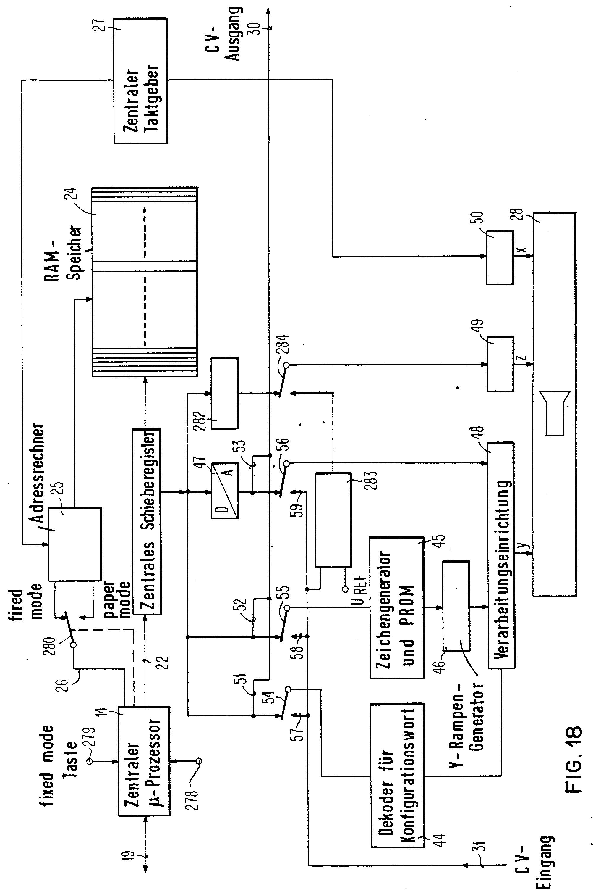 电路 电路图 电子 原理图 2006_3018 竖版 竖屏