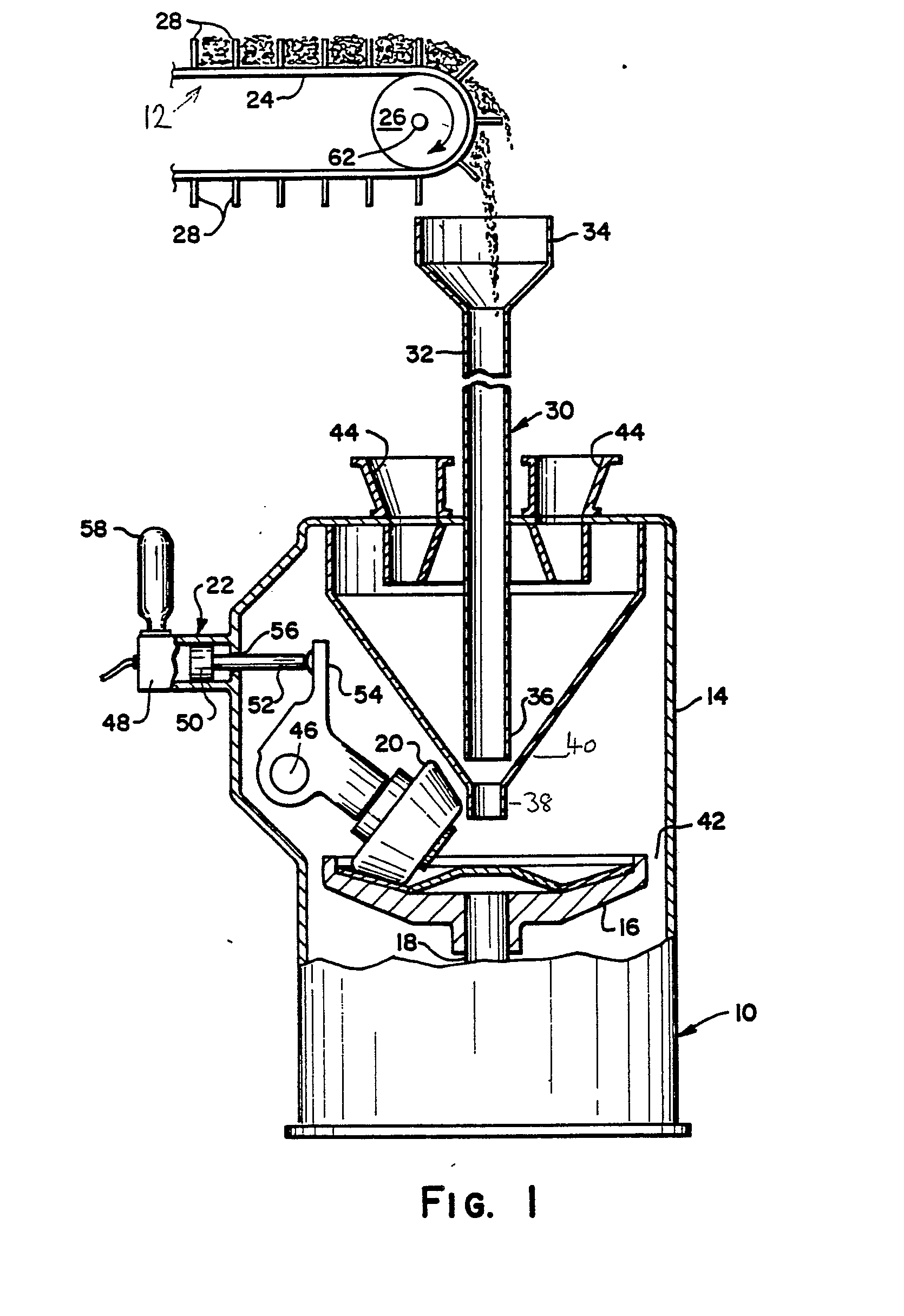 bowl mill coal pulverizer sketch pictures to pin on